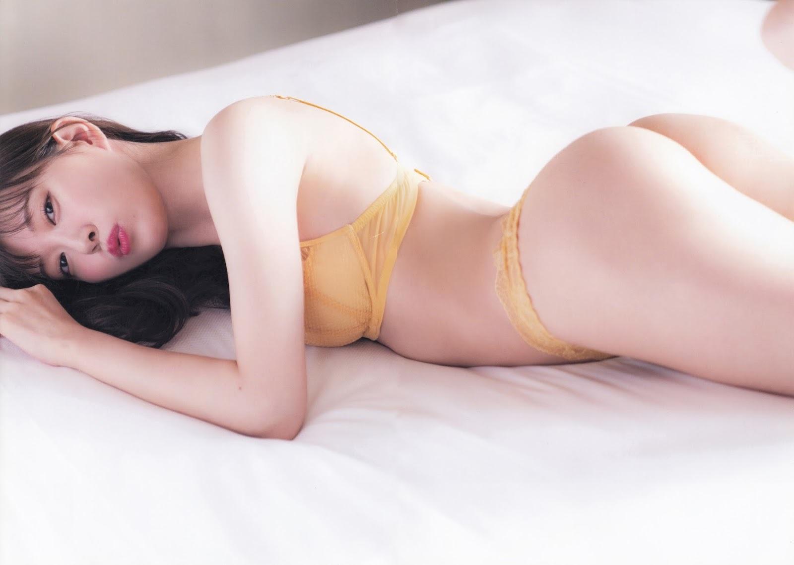 渡辺美優紀176