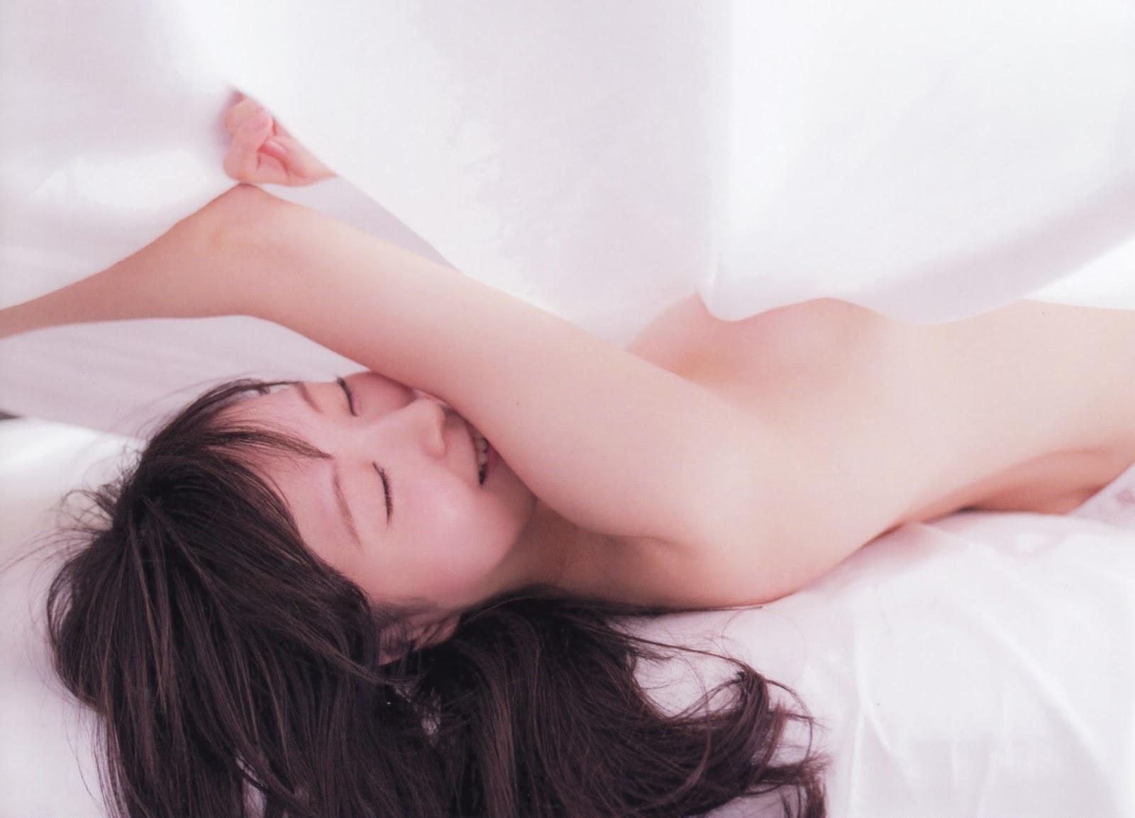 渡辺美優紀183