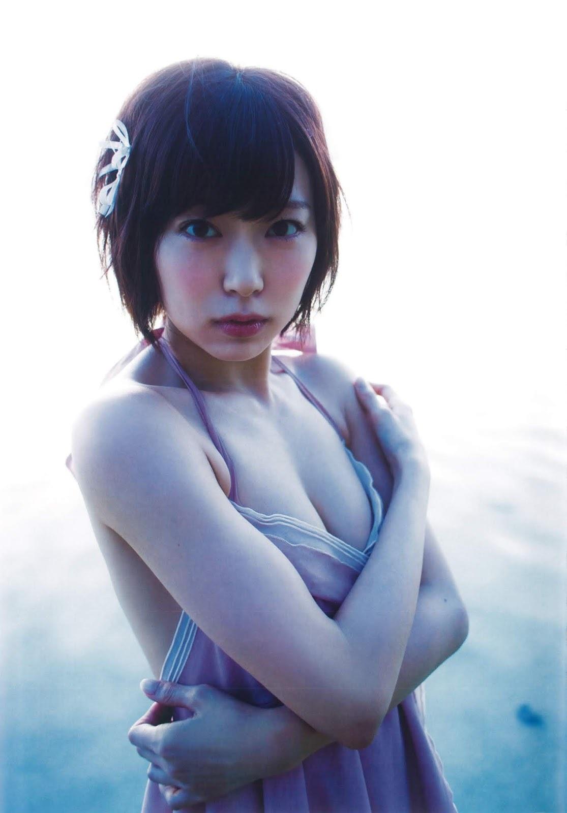 渡辺美優紀208