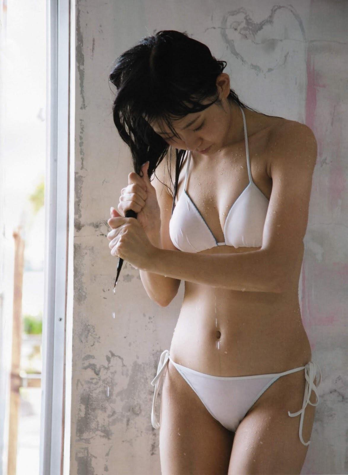 渡辺美優紀218