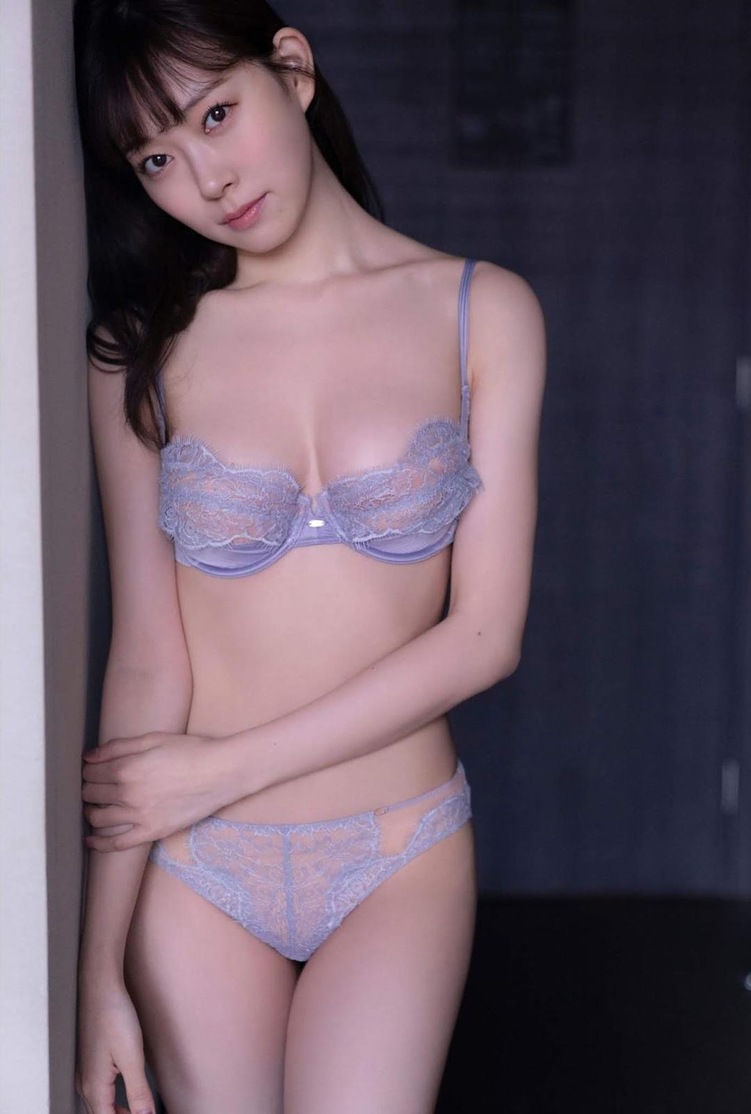 渡辺美優紀220