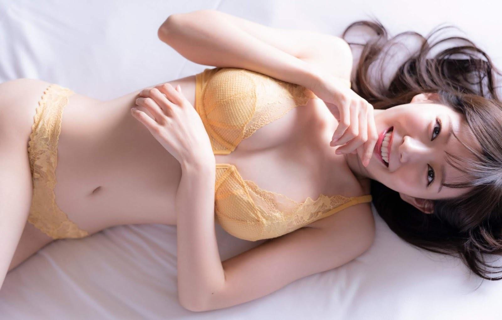 渡辺美優紀221