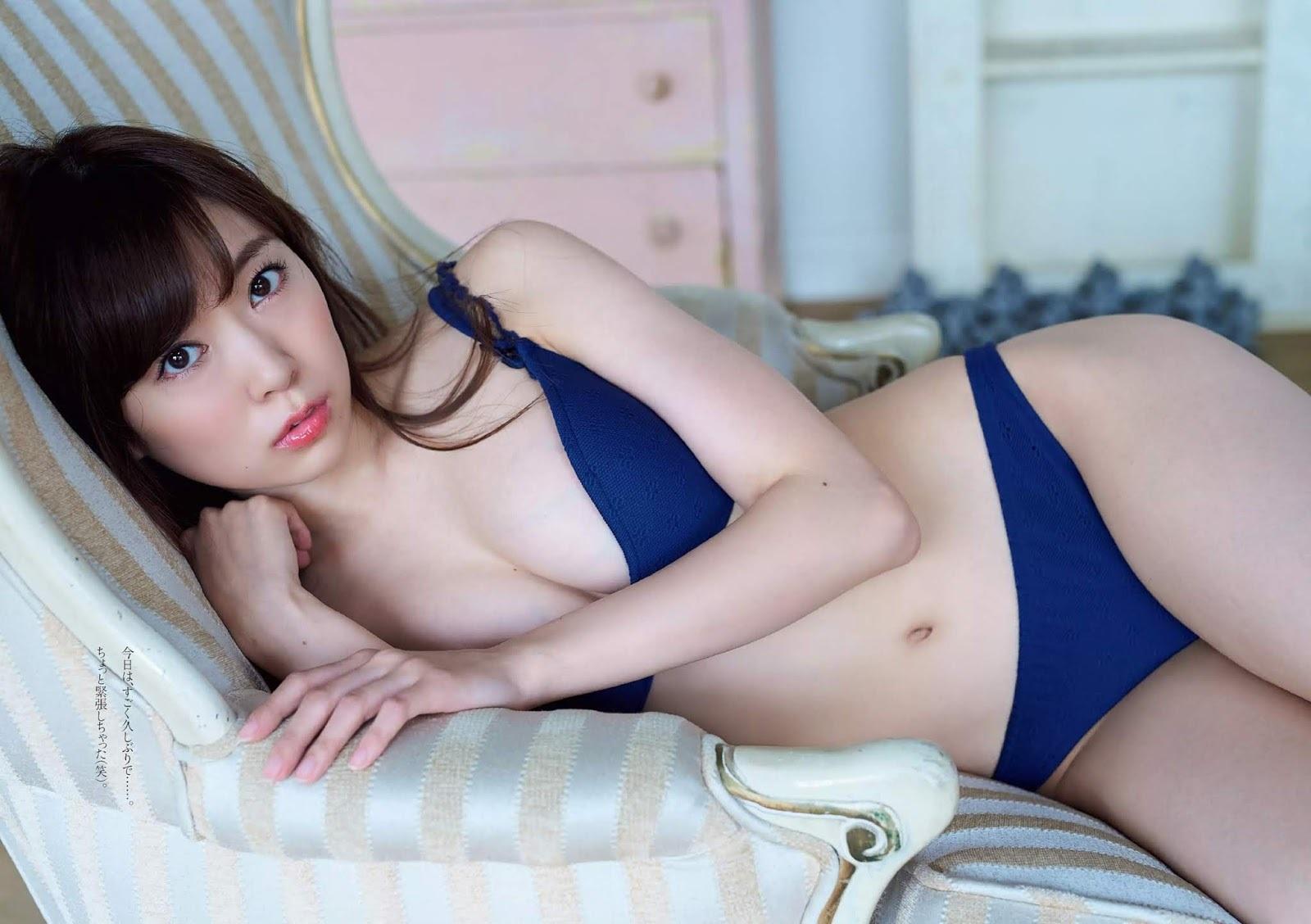 渡辺美優紀230