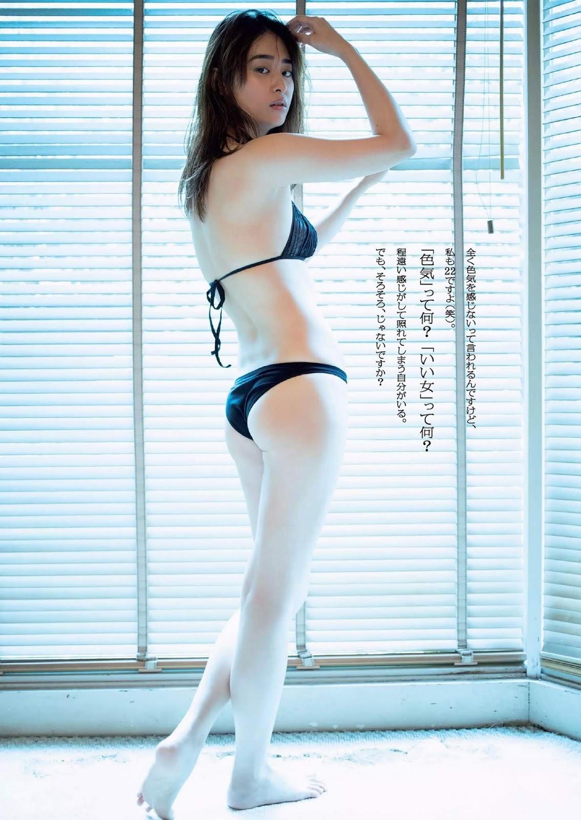 柳美稀53