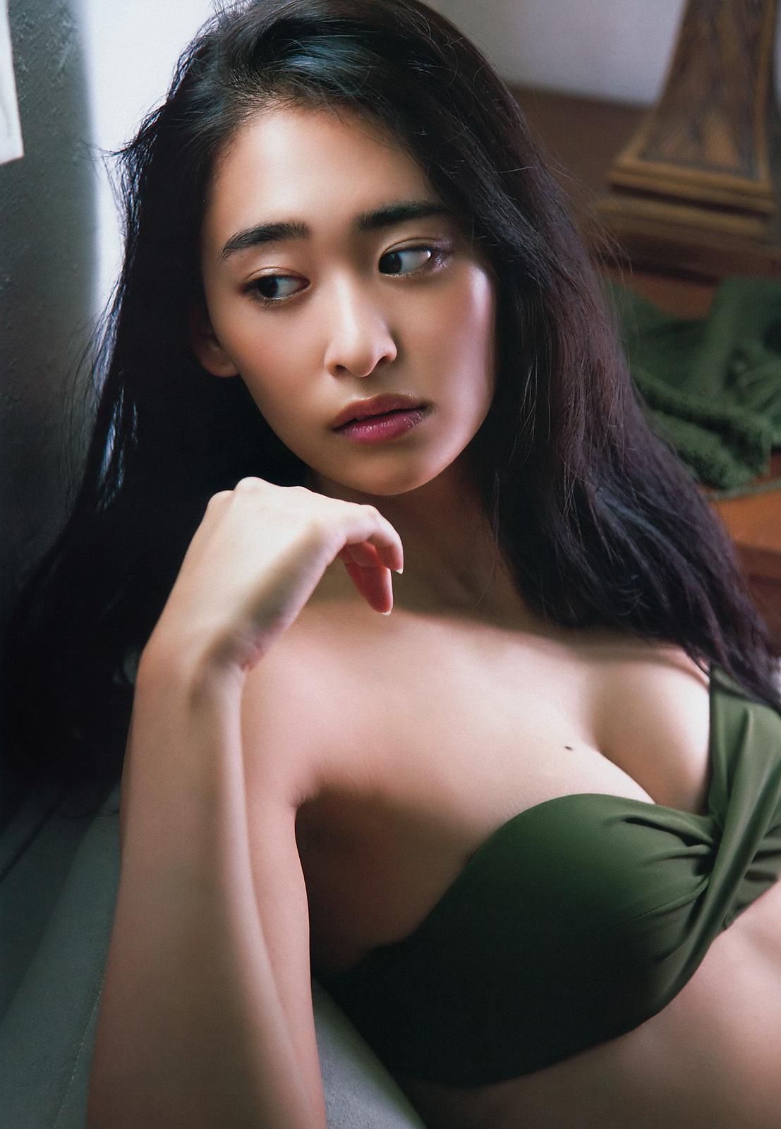 柳美稀65