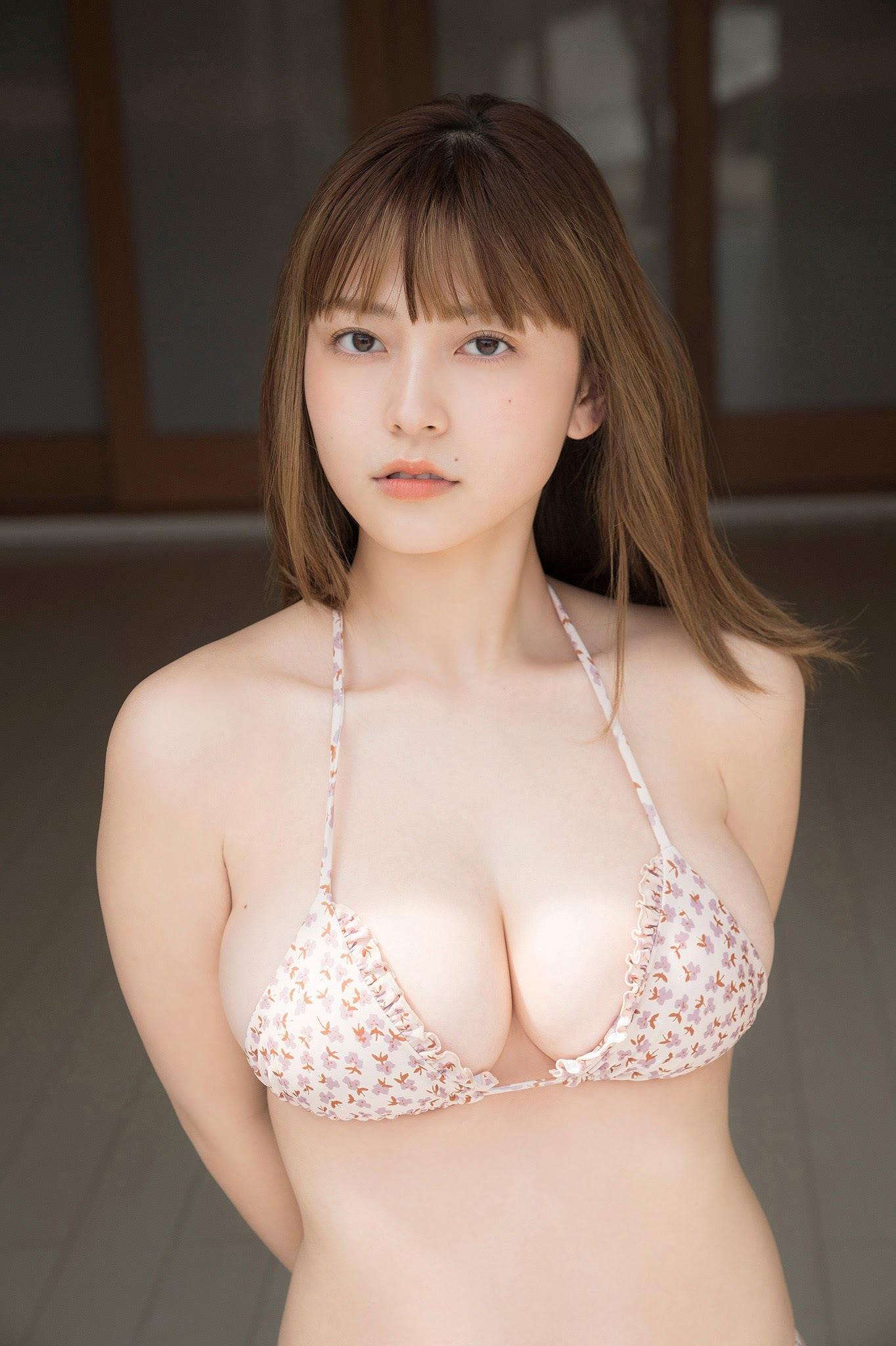 櫻井音乃23