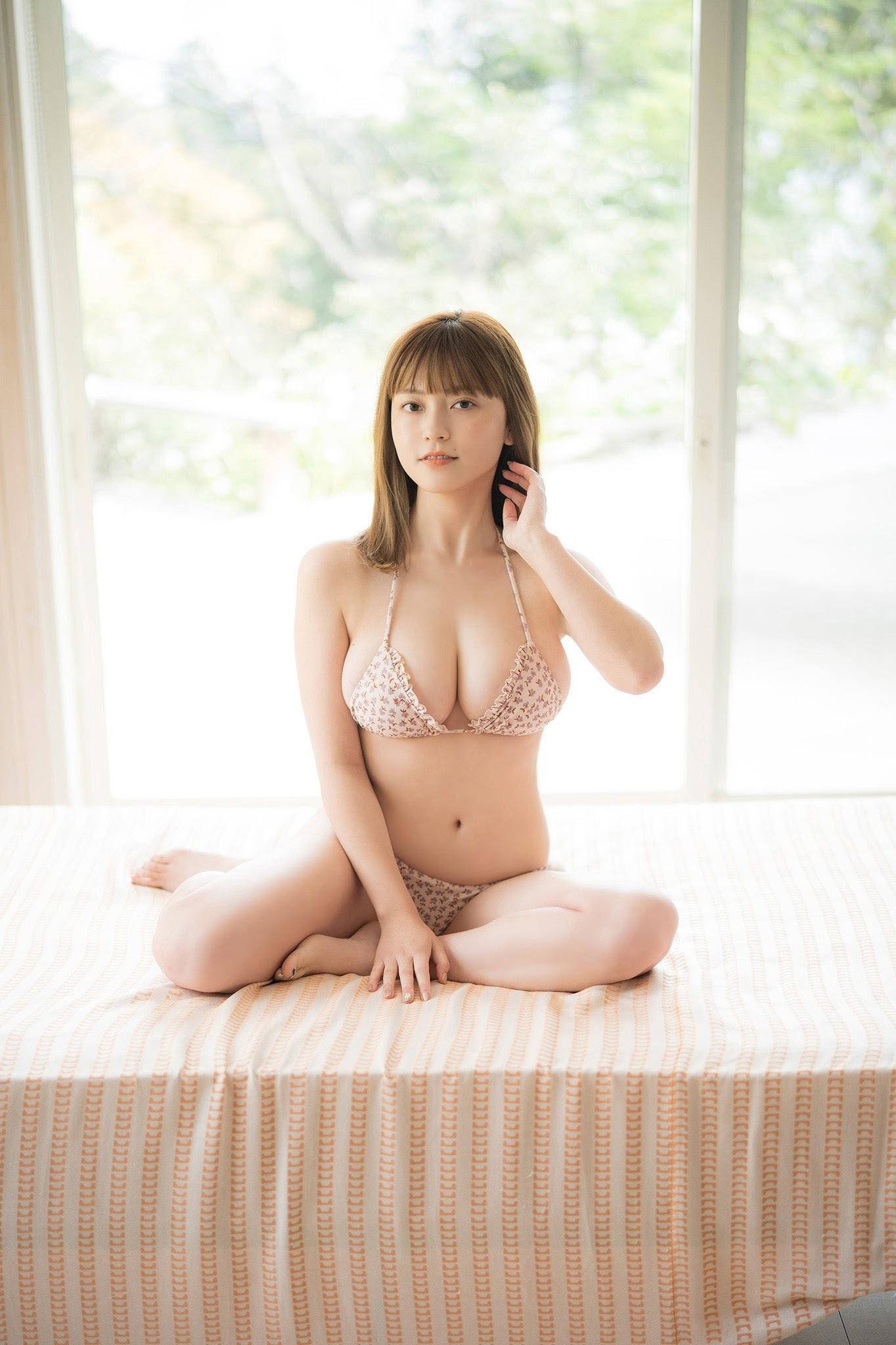 櫻井音乃24