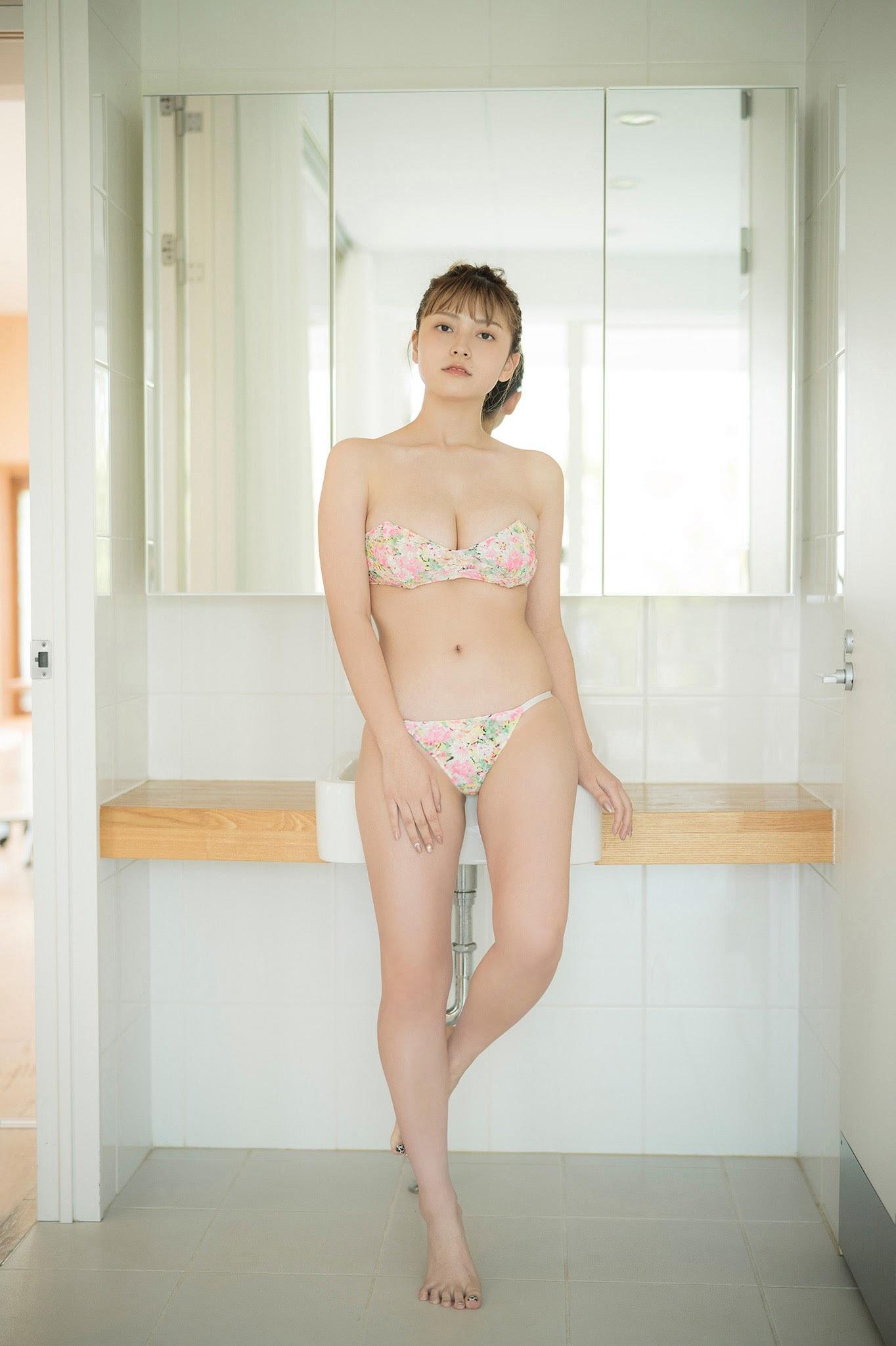 櫻井音乃30
