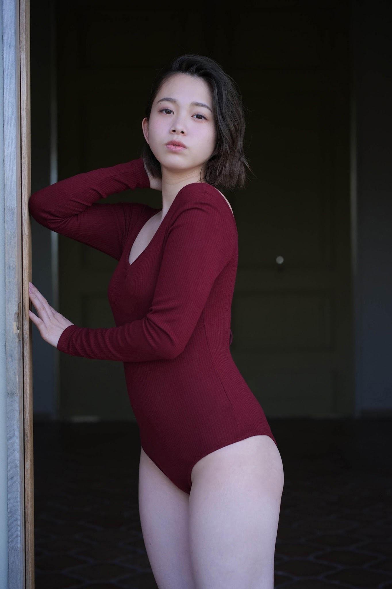 新田あゆな109