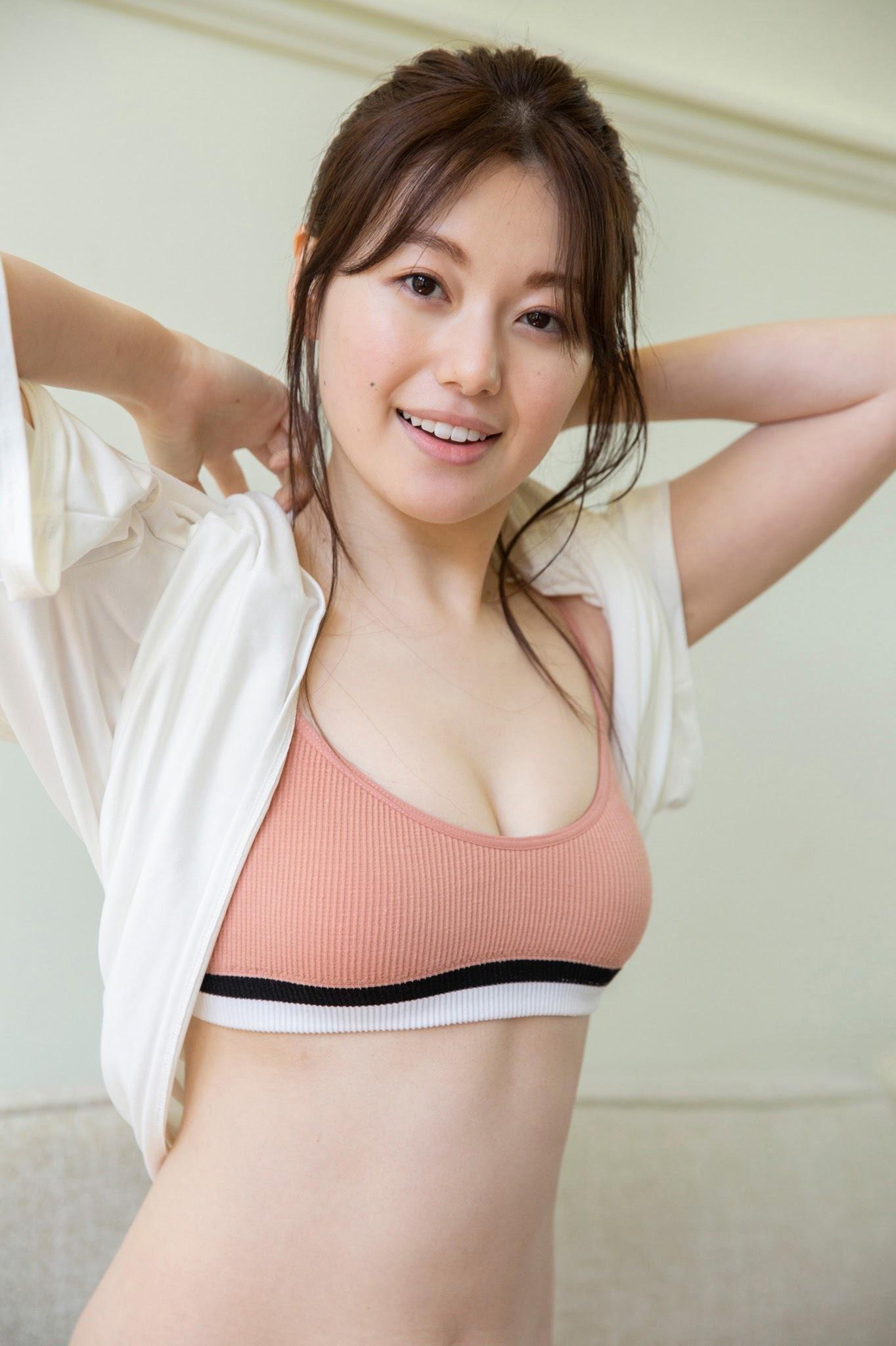 萩田帆風65