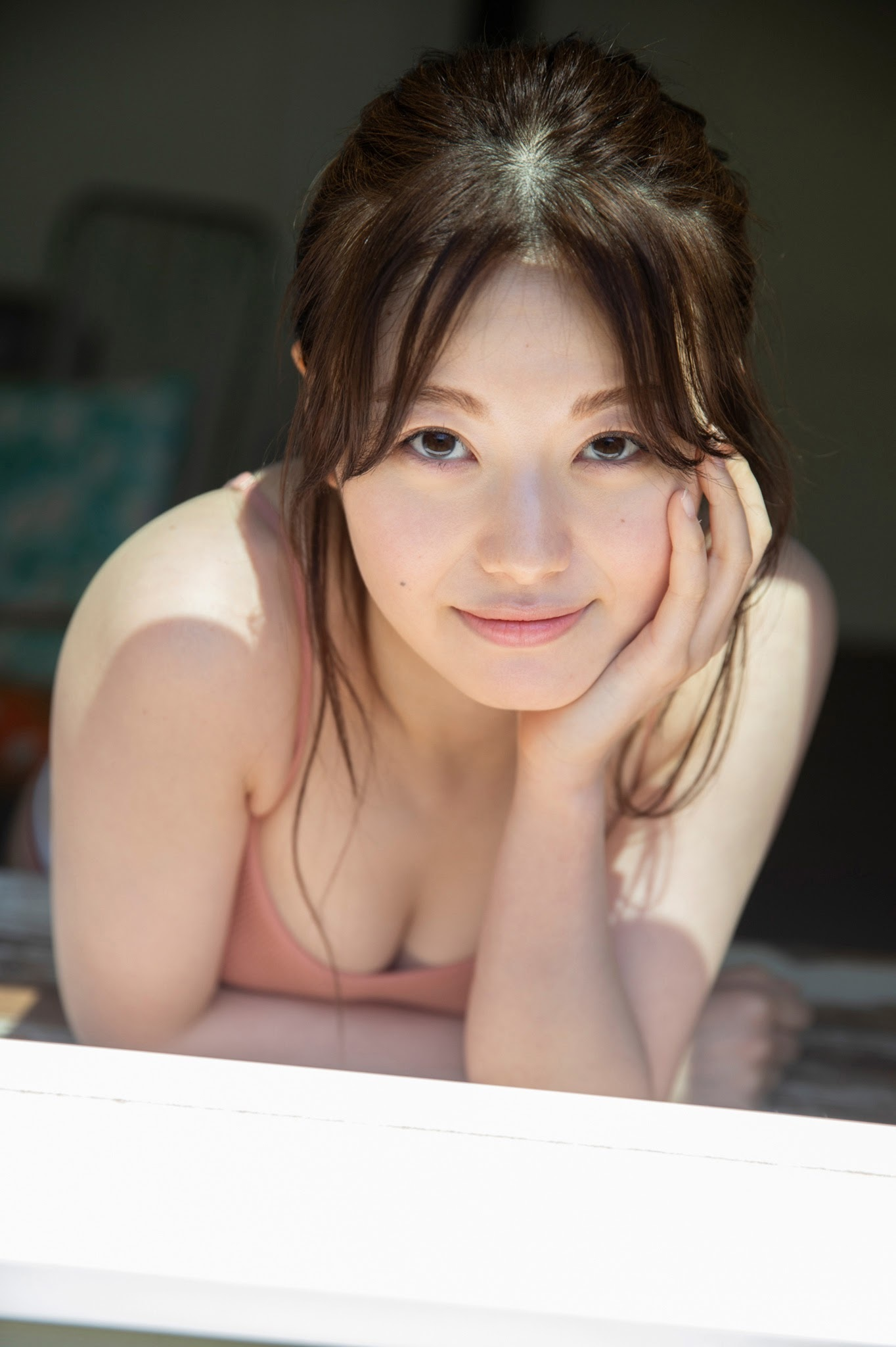 萩田帆風67