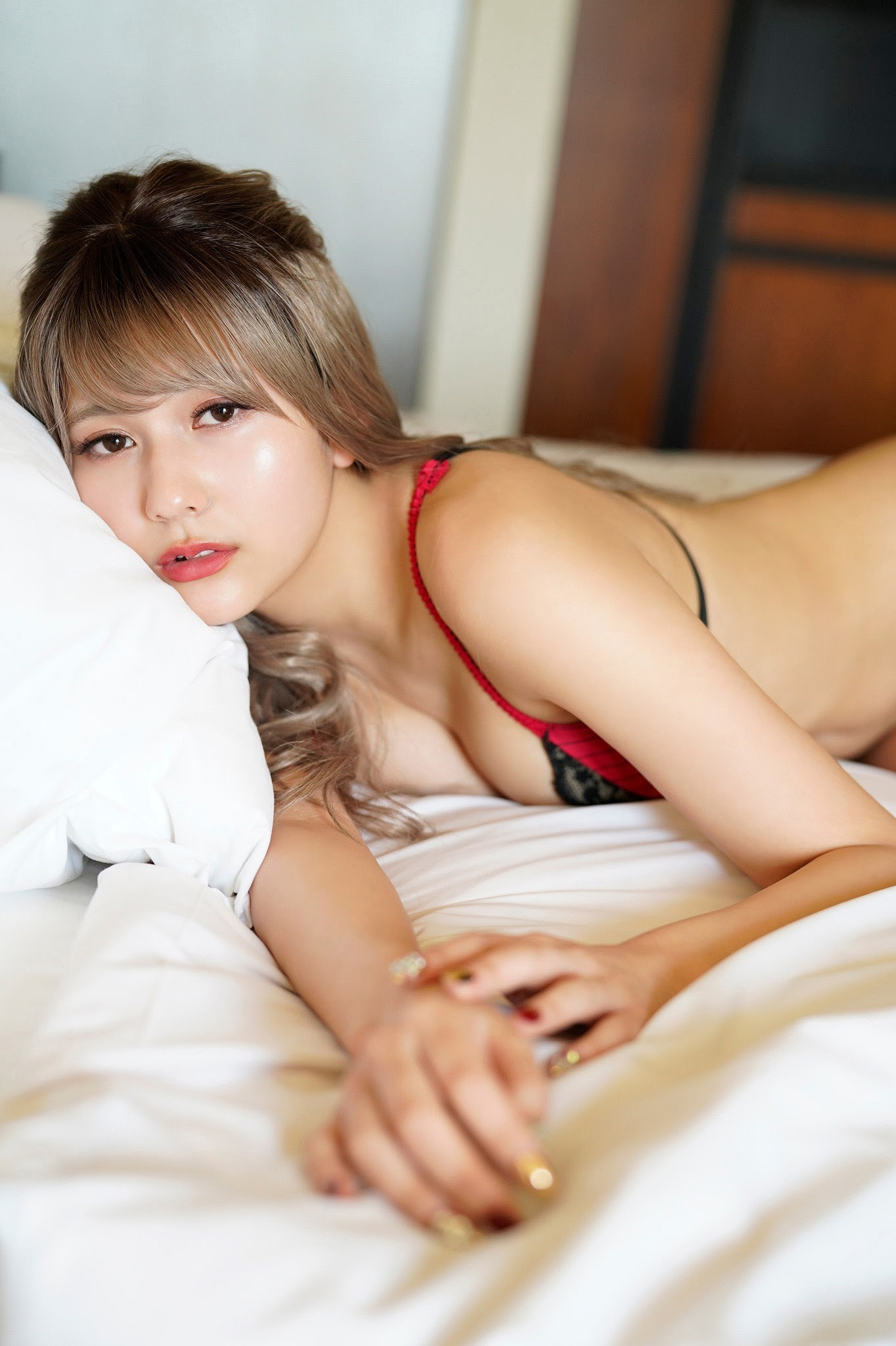 新井遥215