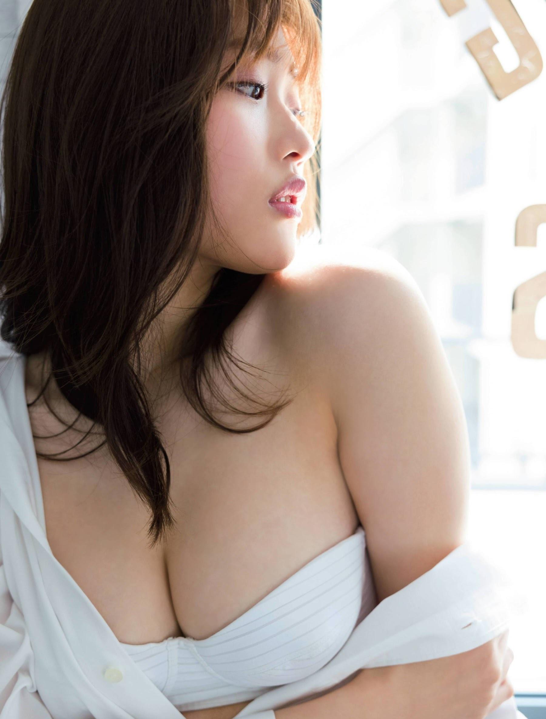 石田桃香339