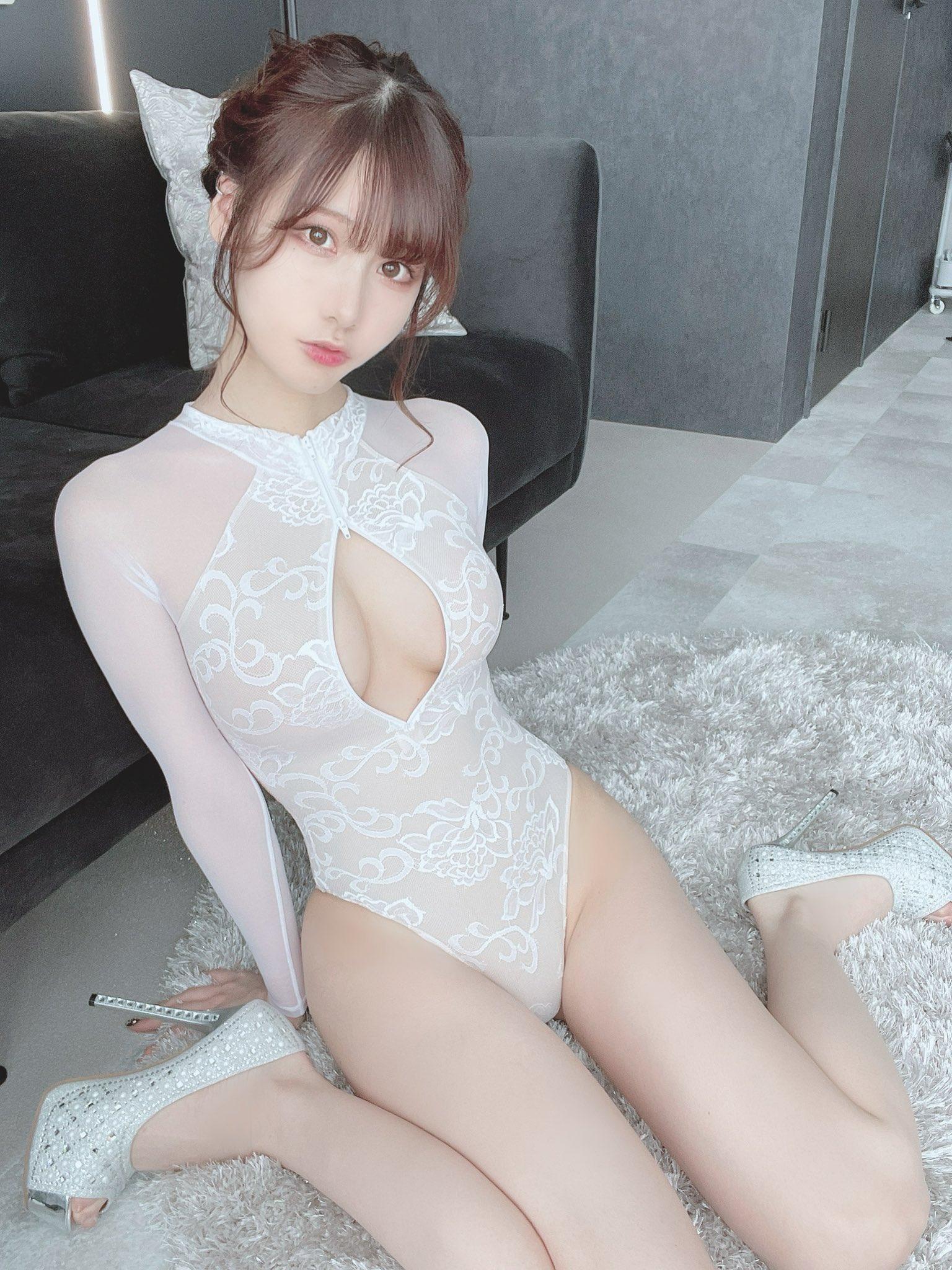けんけん116