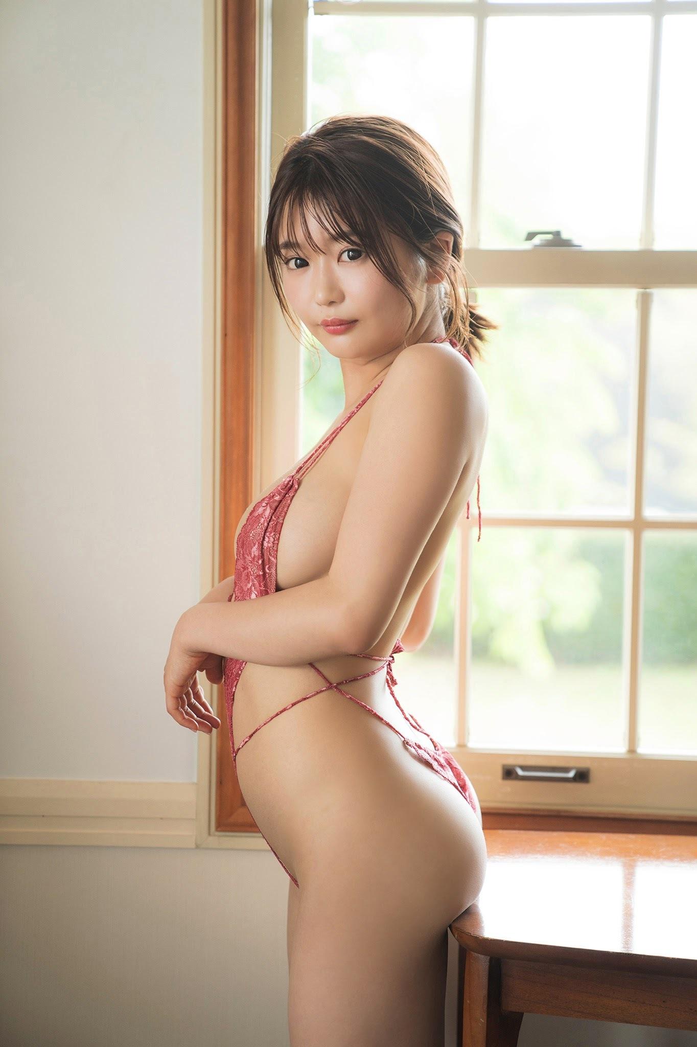 藤田もも73