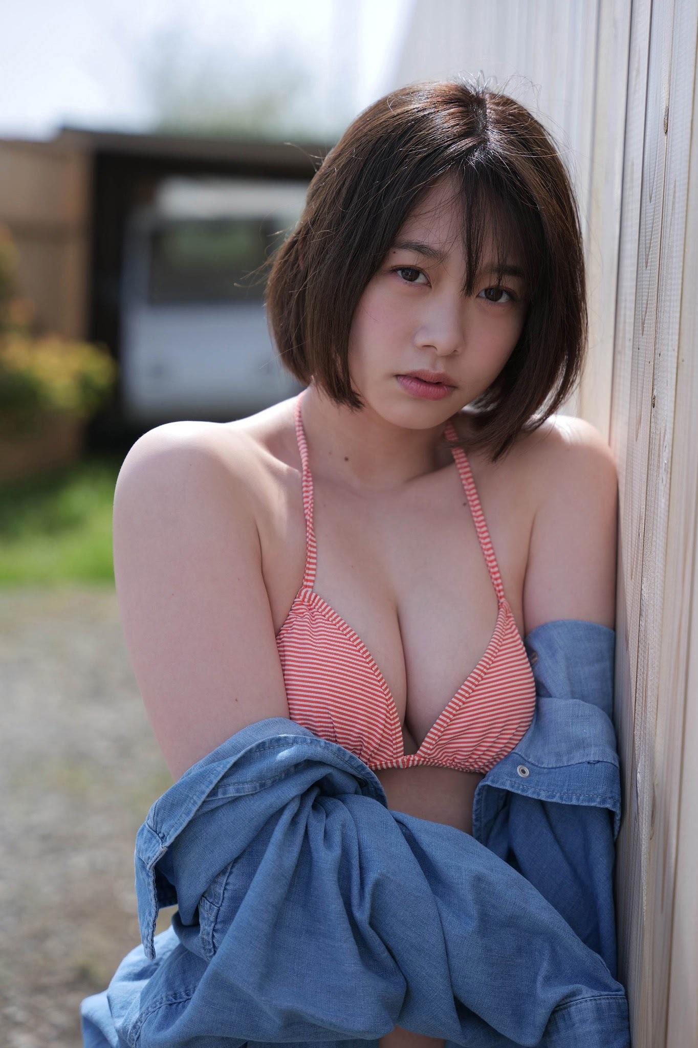 新田あゆな118