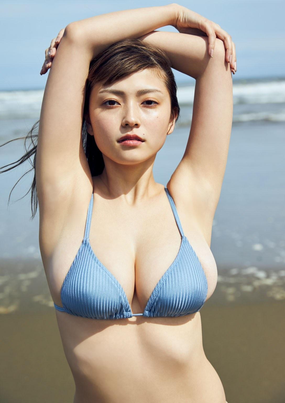 櫻井音乃37