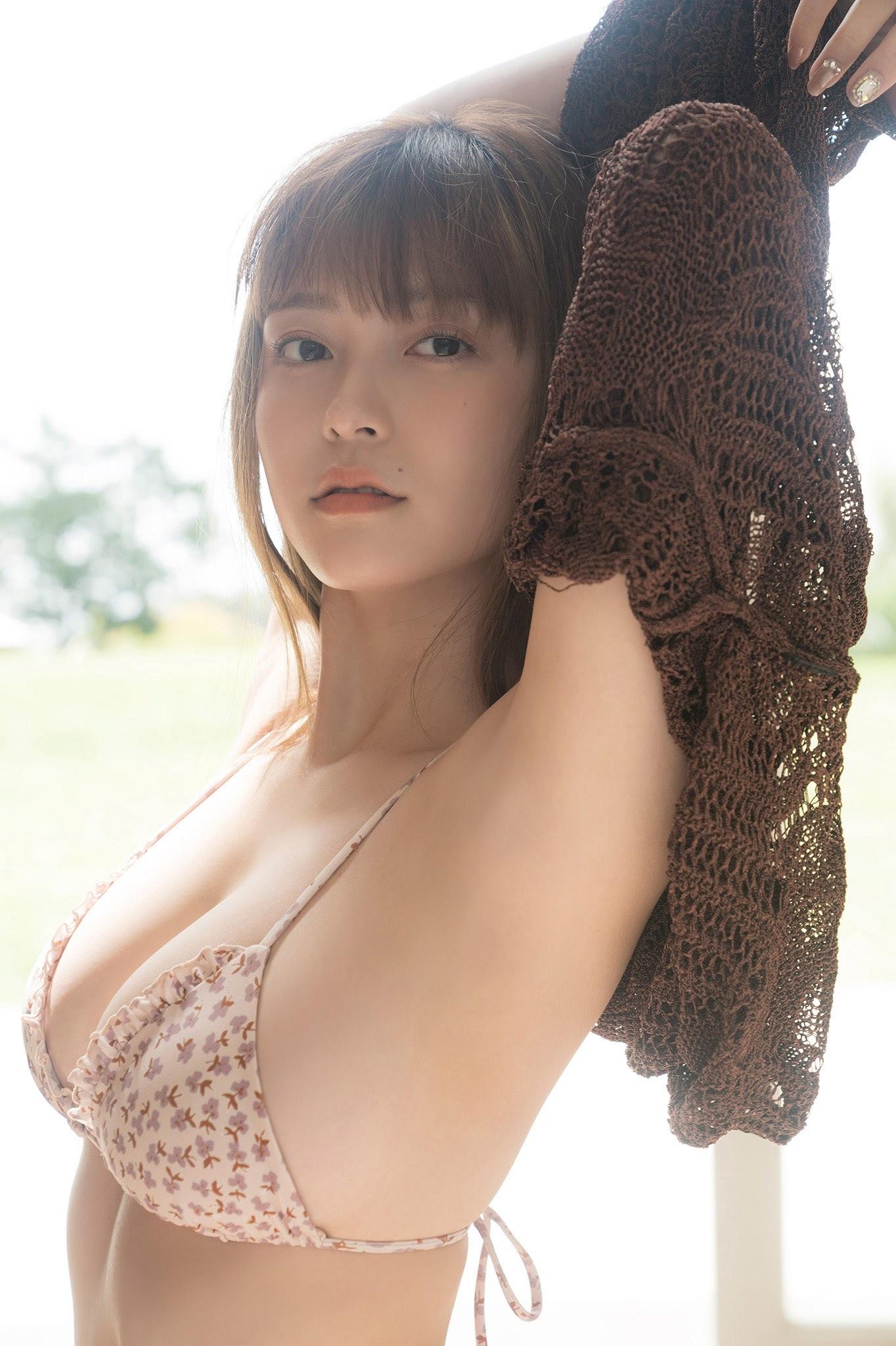 櫻井音乃47