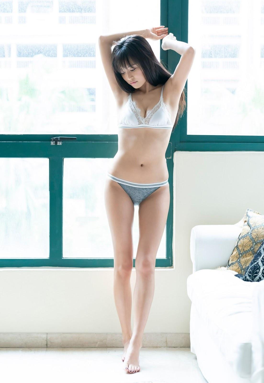 小島瑠璃子262