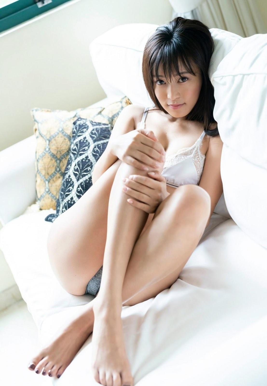 小島瑠璃子269