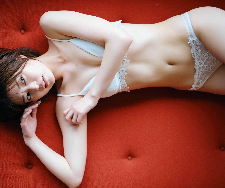 前田亜美40