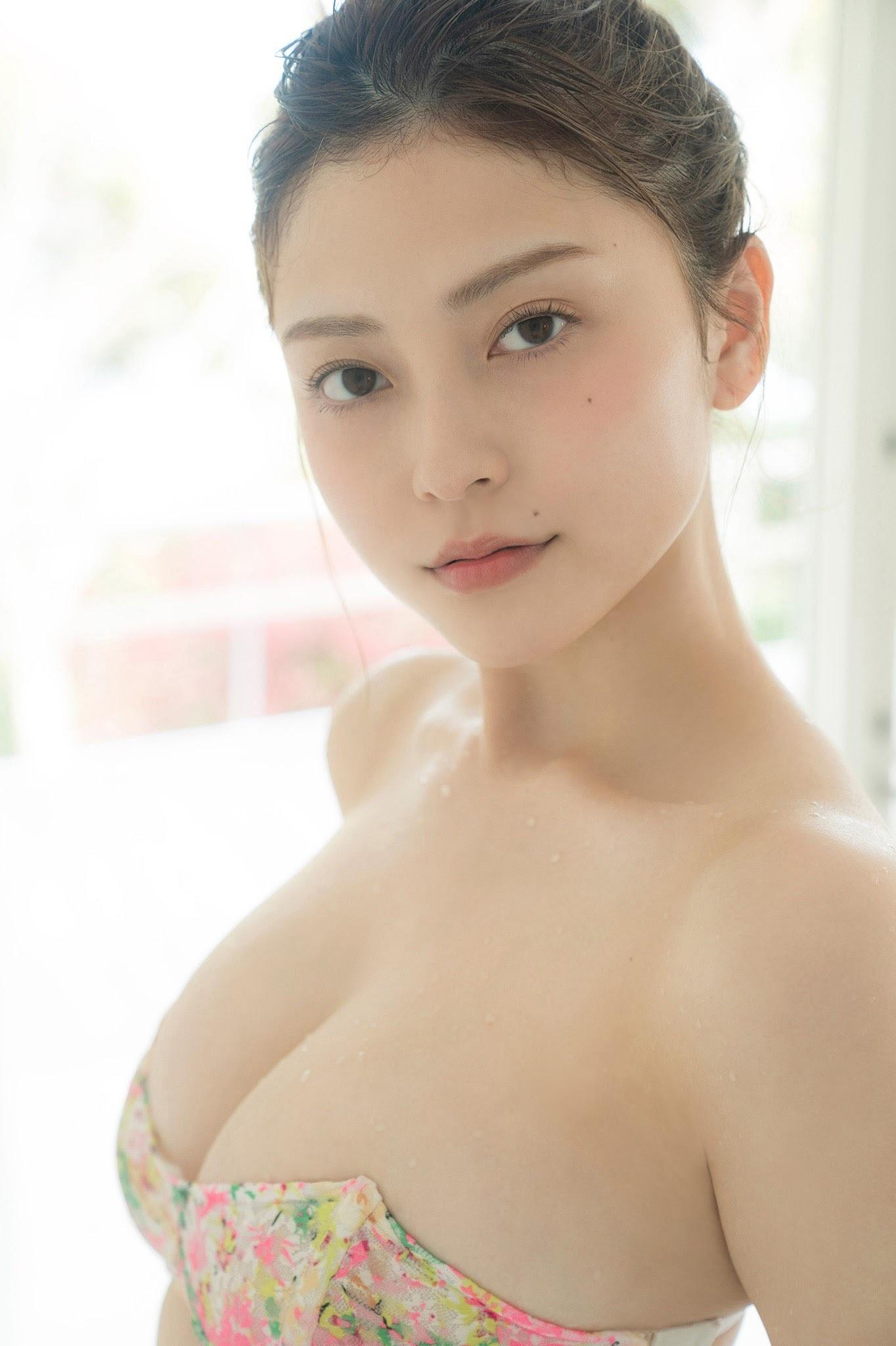 櫻井音乃66