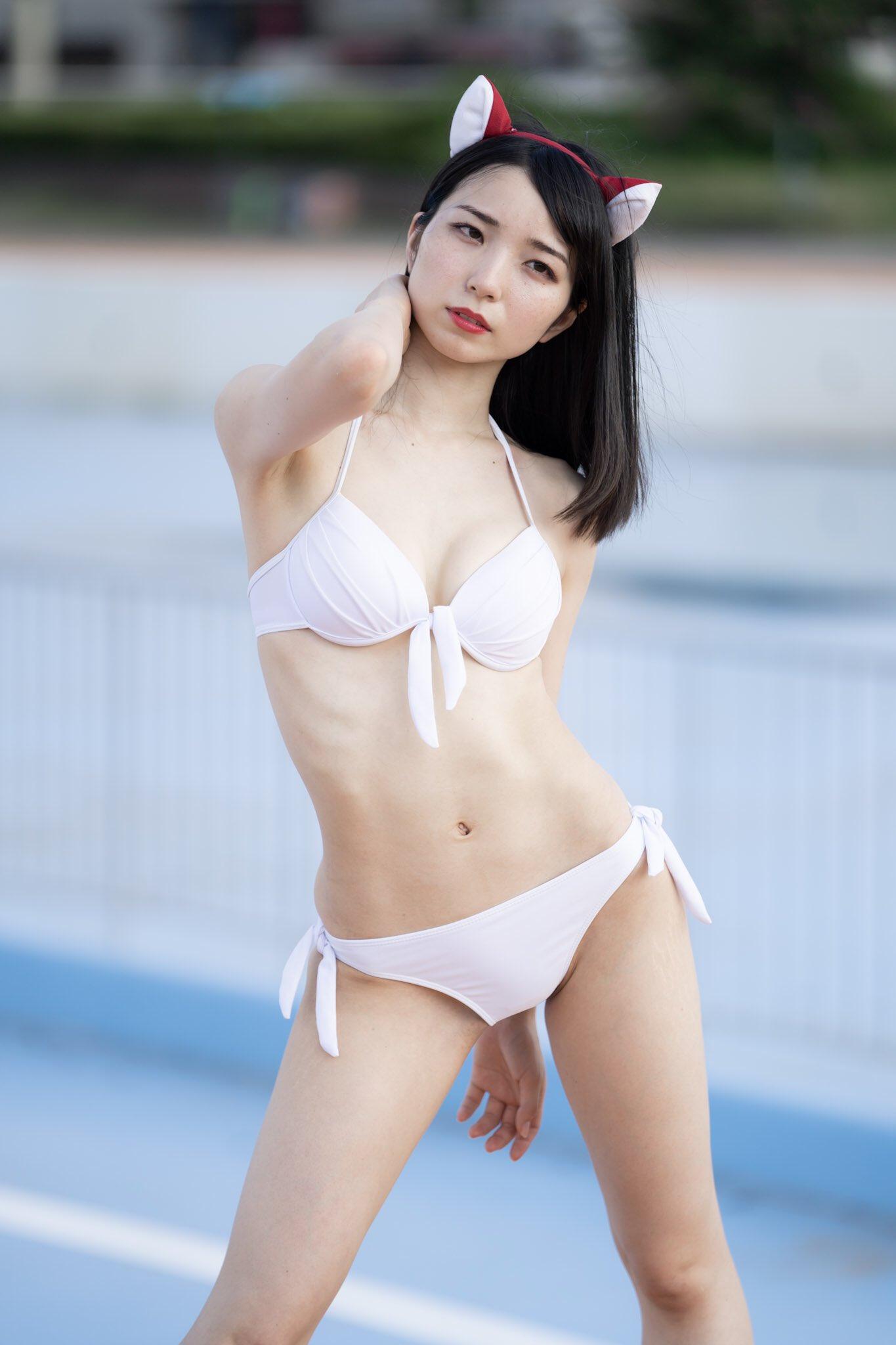 ちーりん11