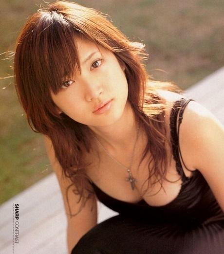 紗栄子35