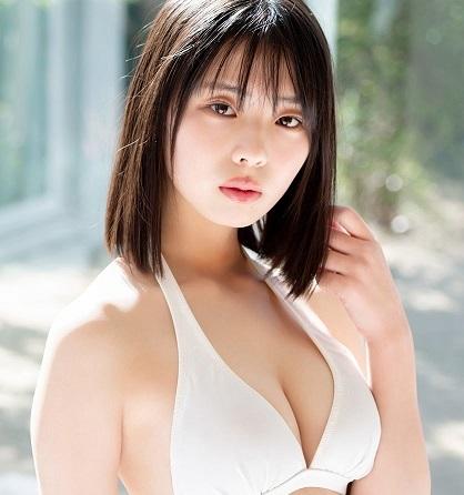 菊地姫奈155