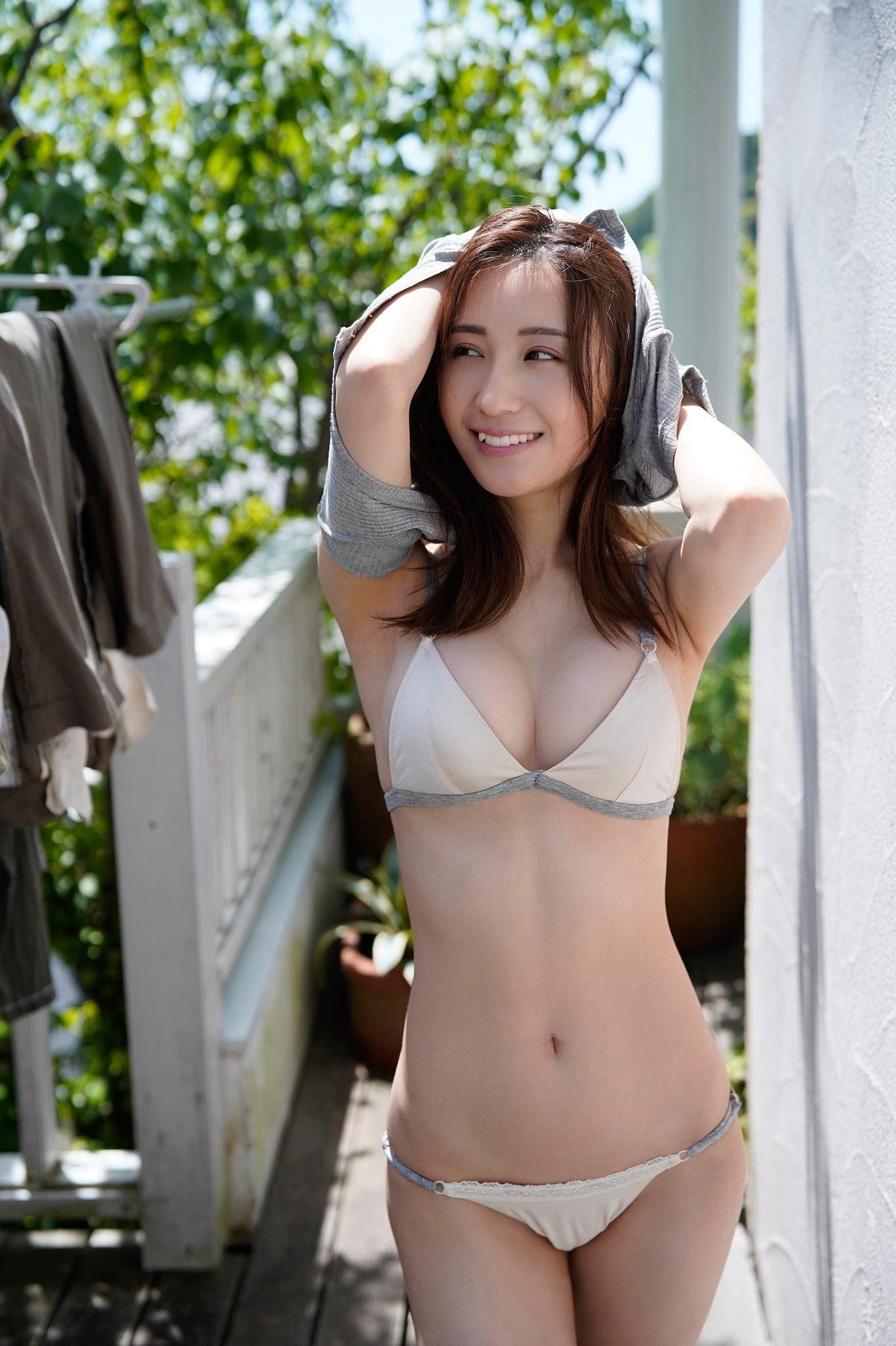 伊藤愛真32