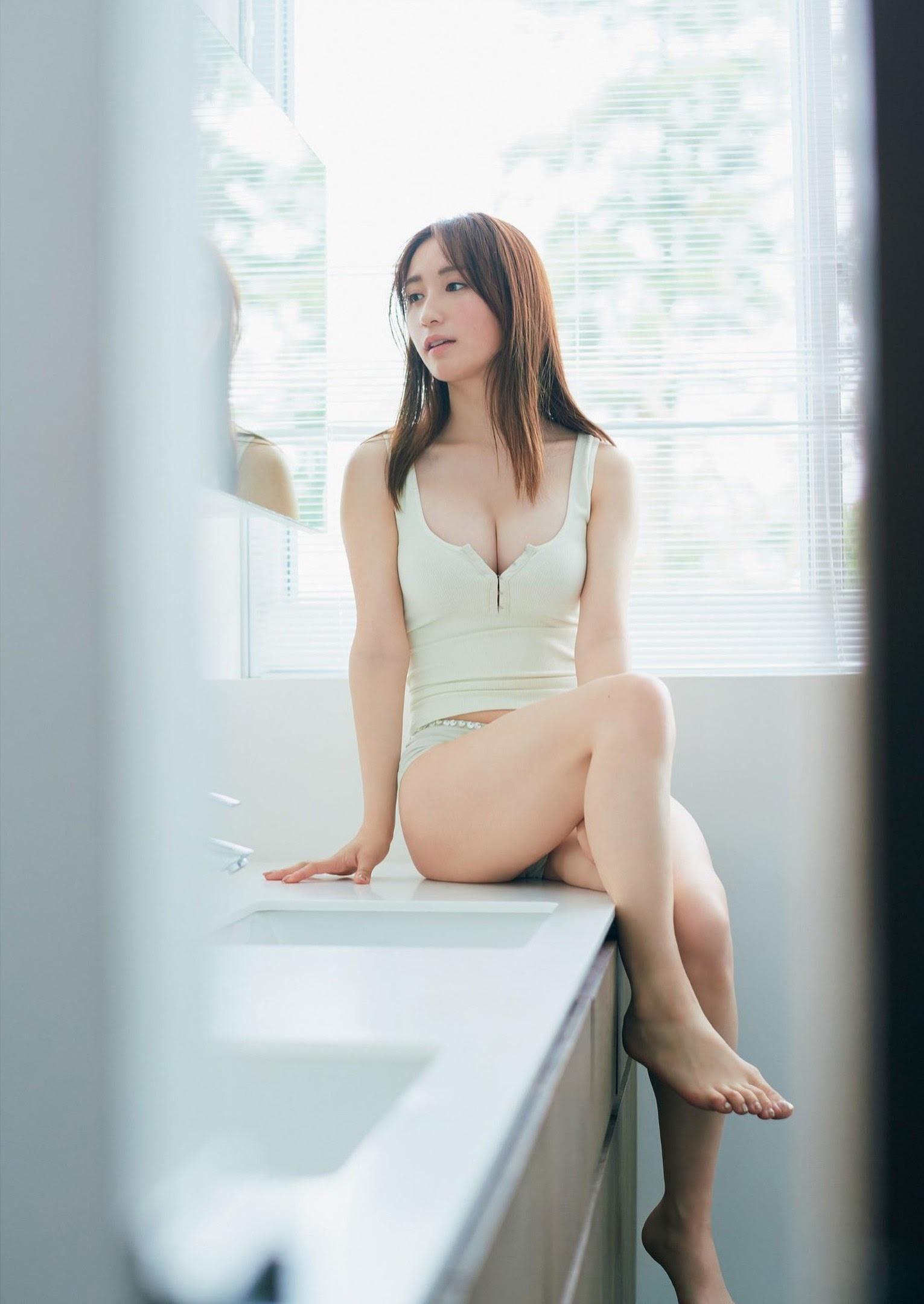 伊藤愛真39