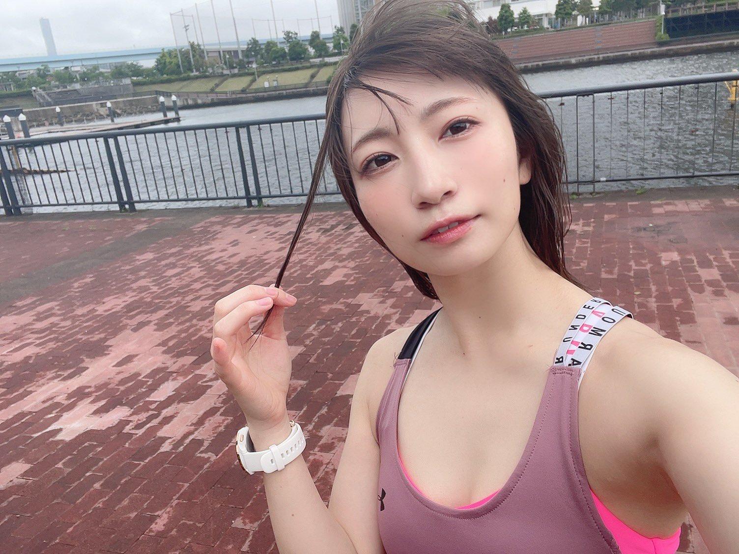 ぱつこ23