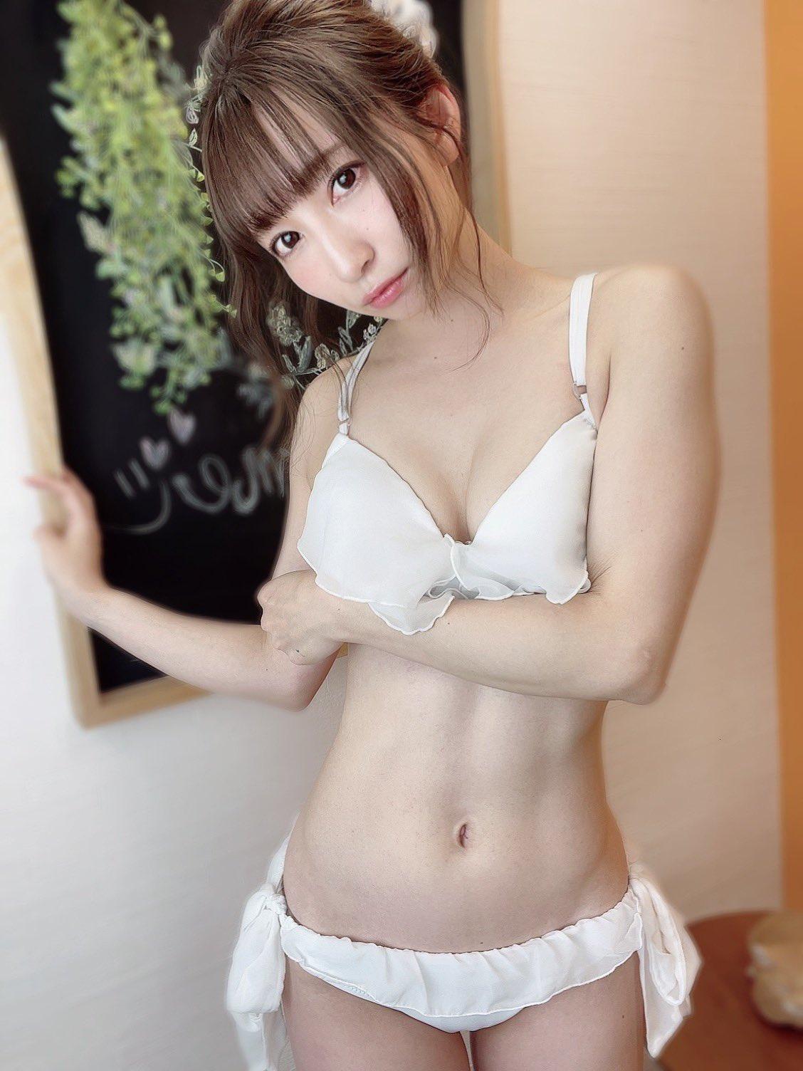 ぱつこ25