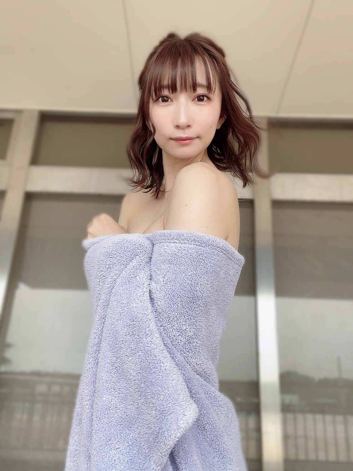 ぱつこ26
