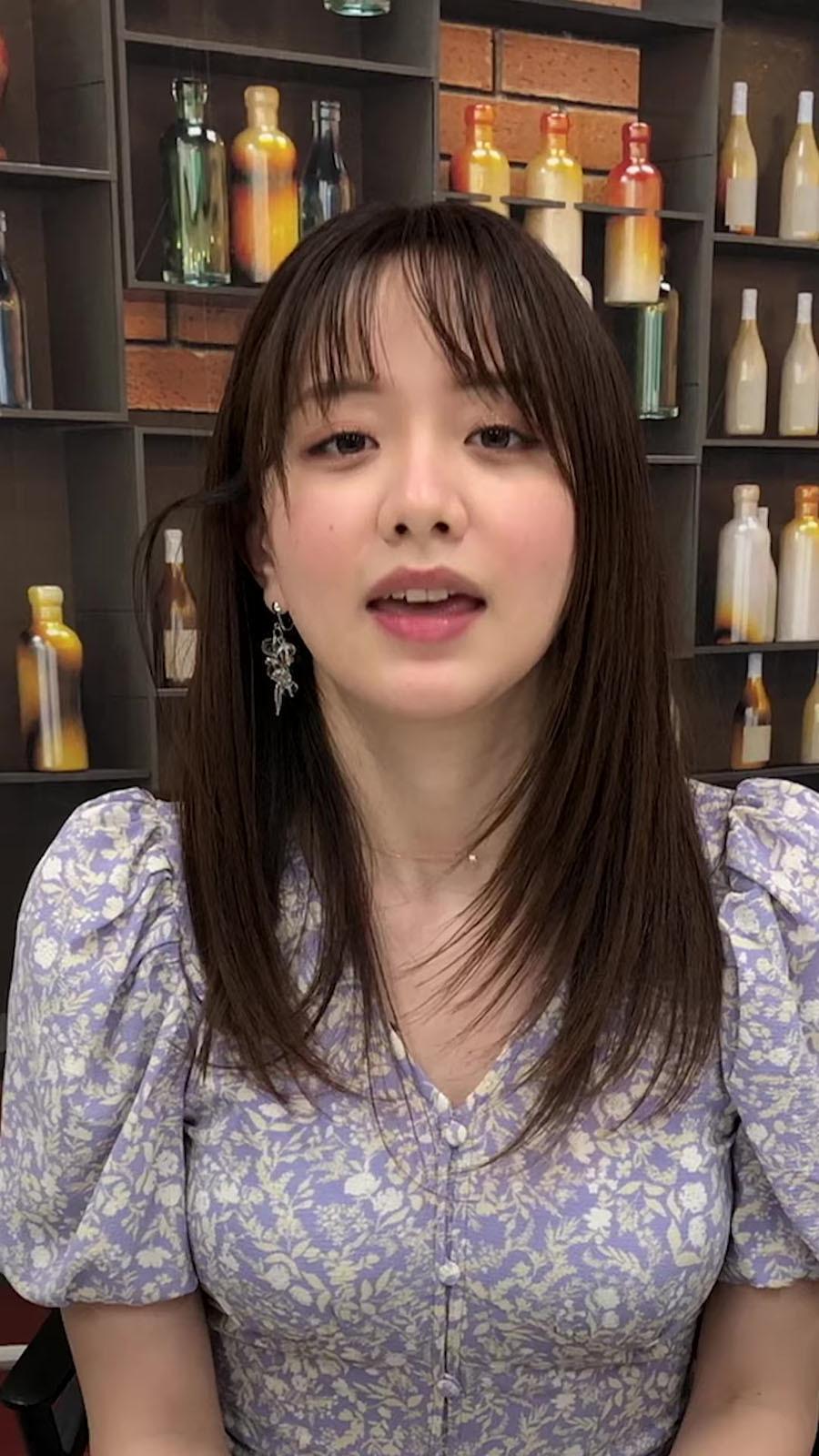 森香澄13