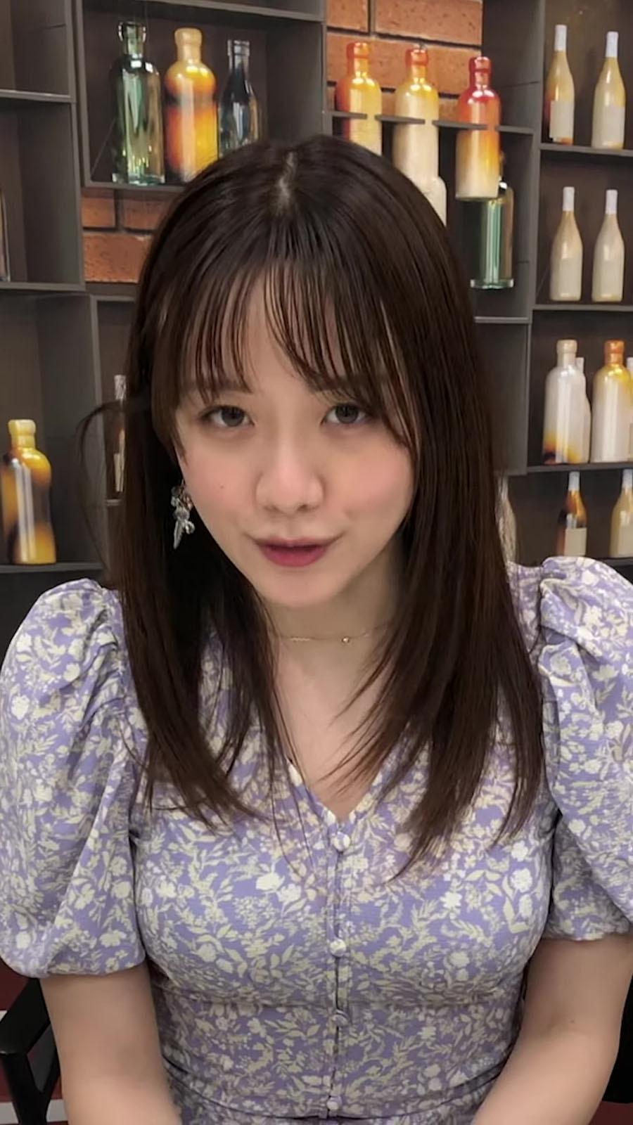 森香澄15