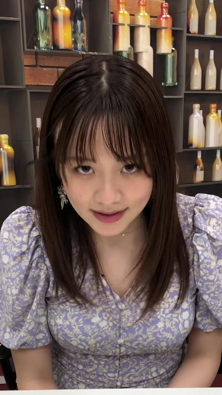 森香澄16