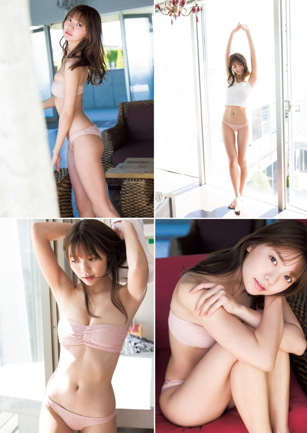 川津明日香358