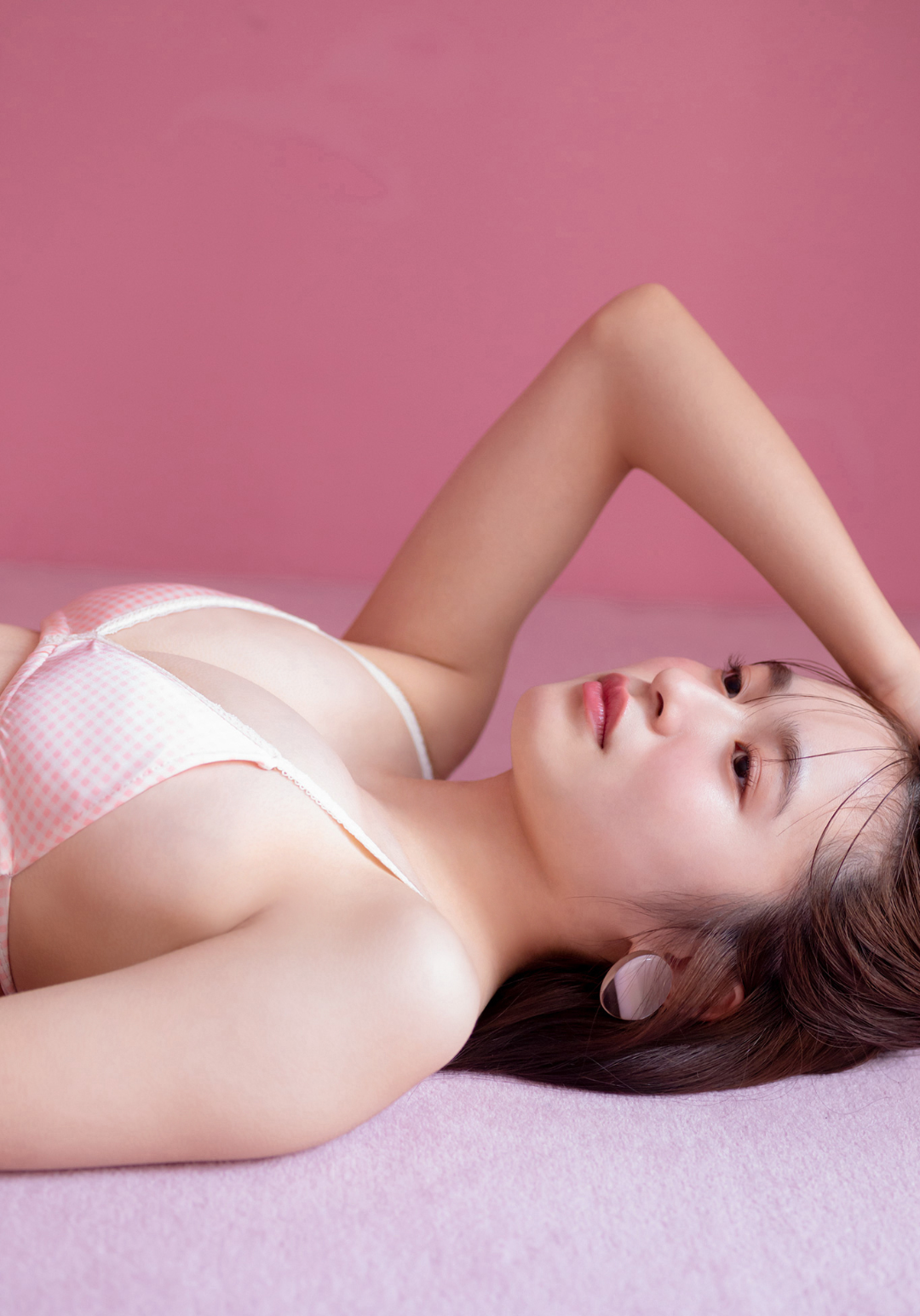 早川渚紗138