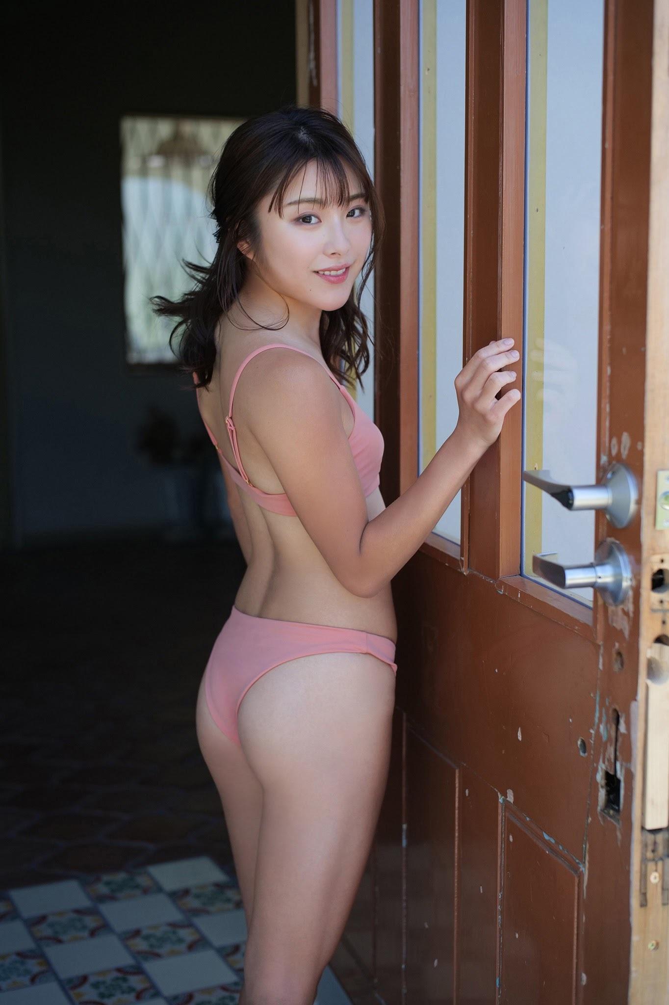 野田すみれ55