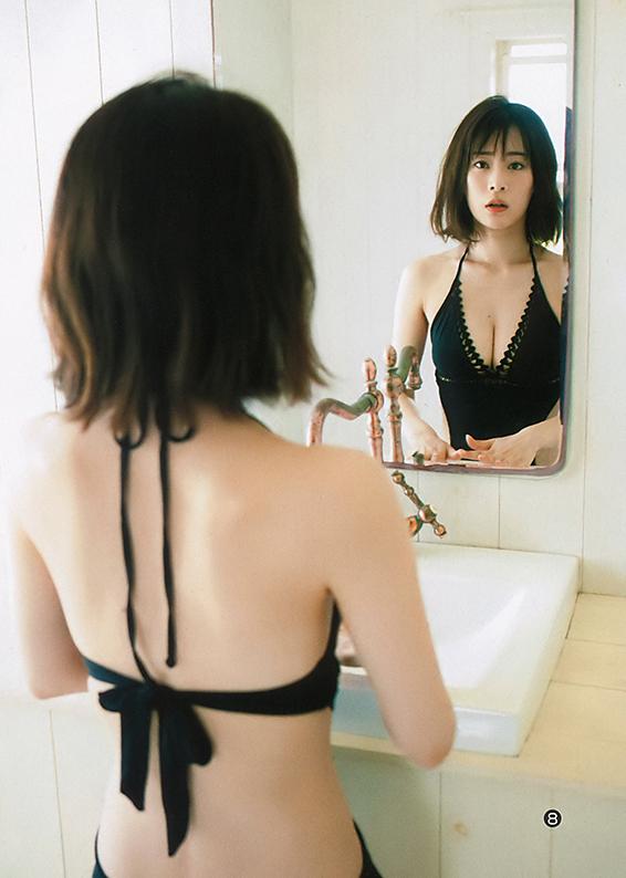 福岡みなみ54