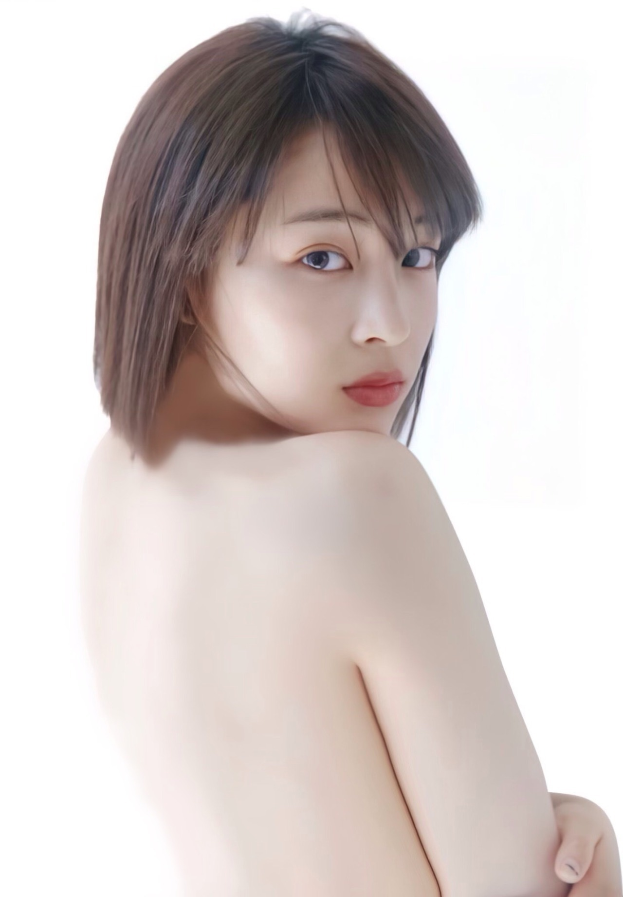 広瀬すず113