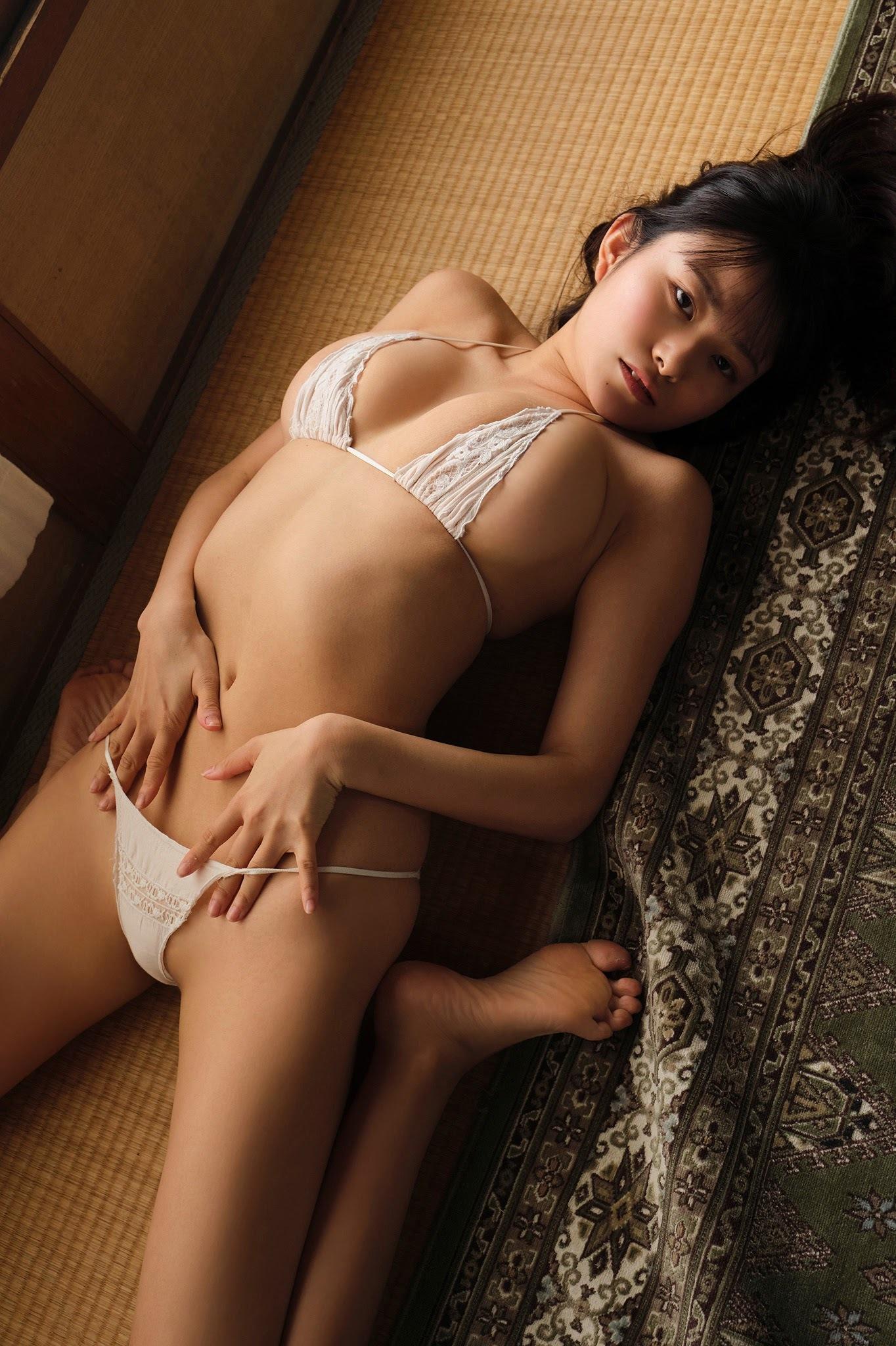 桜井木穂50