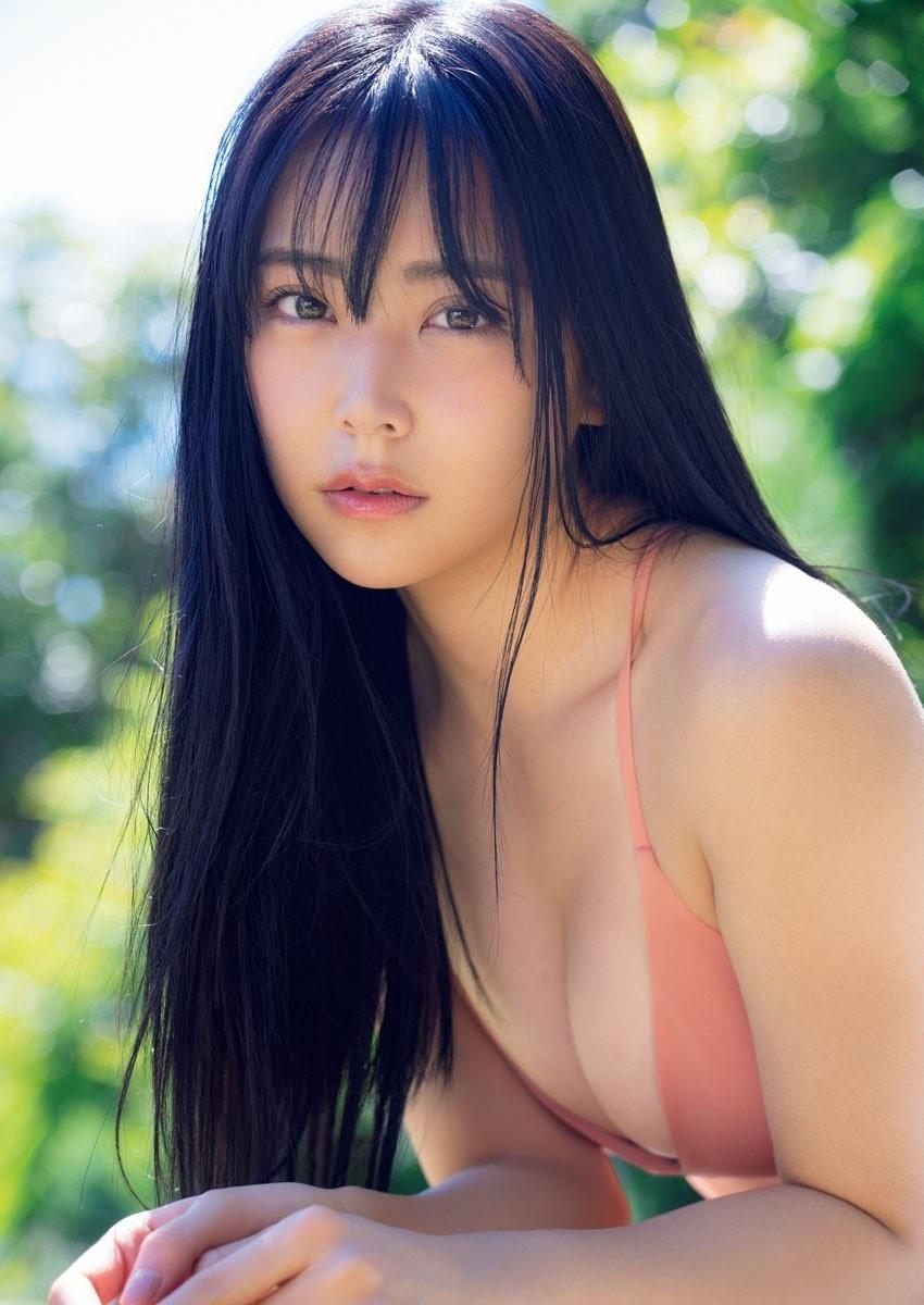白間美瑠241
