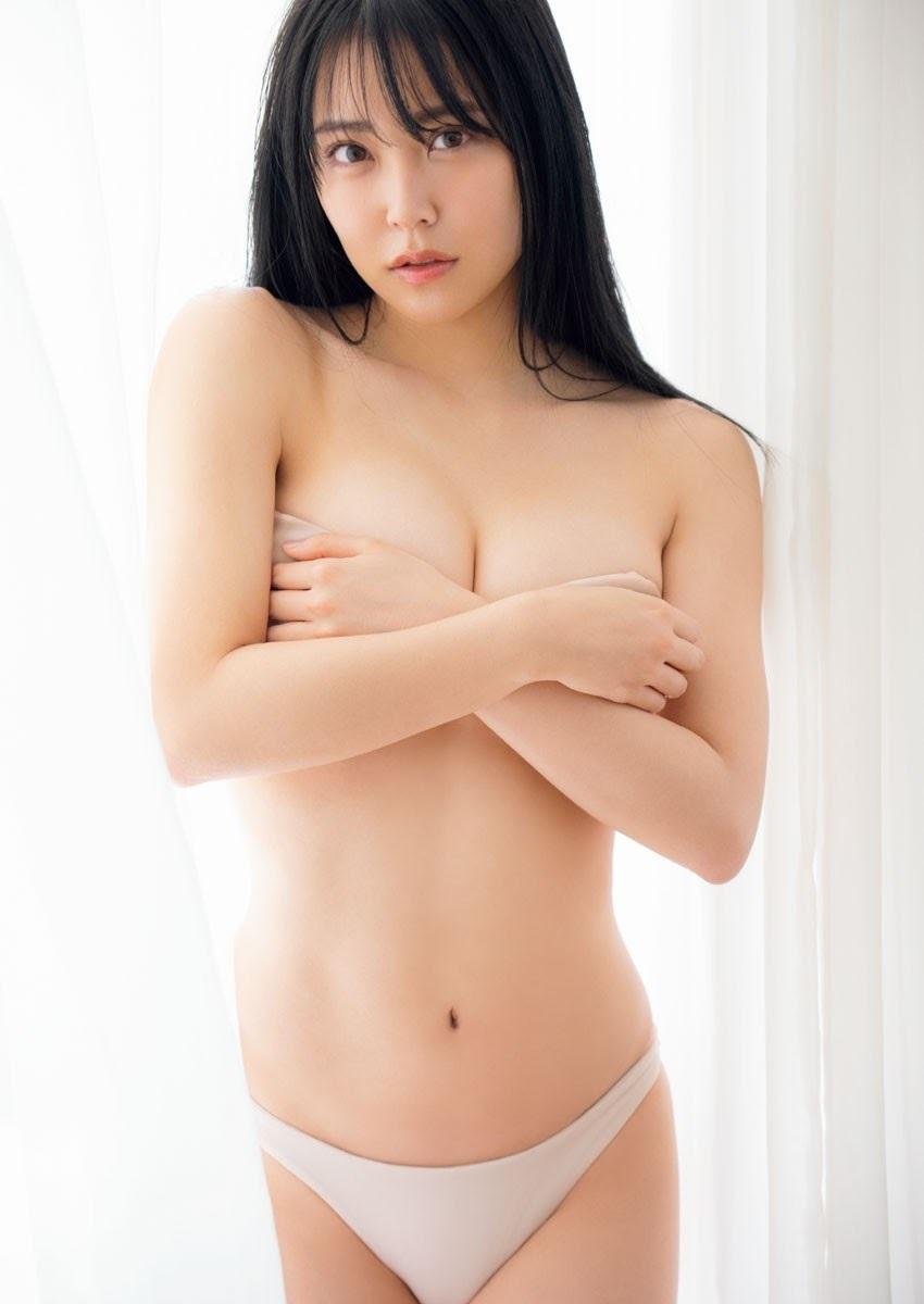 白間美瑠246