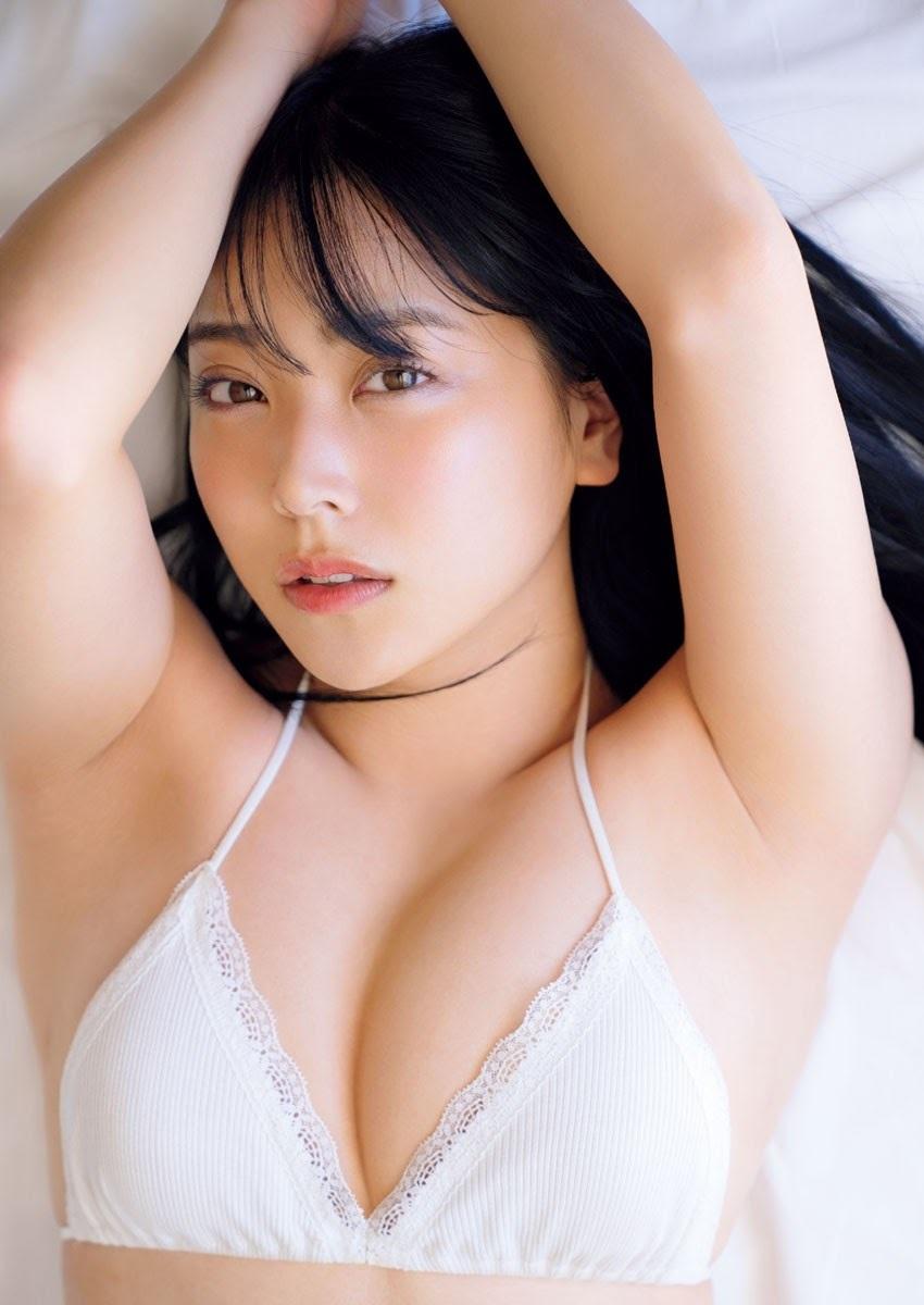 白間美瑠247