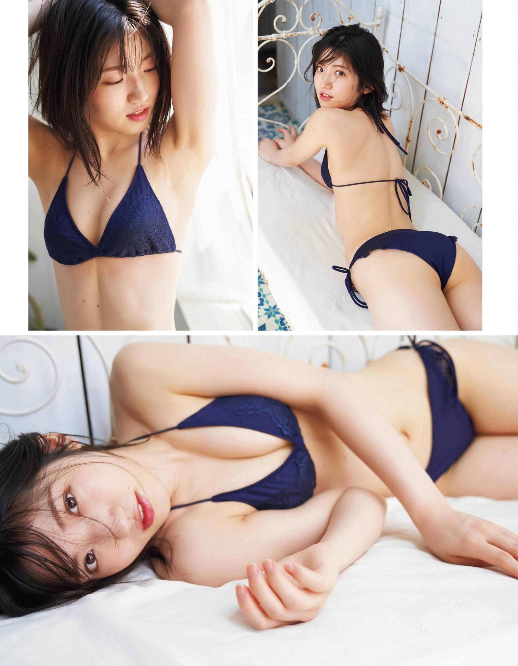 村山彩希3