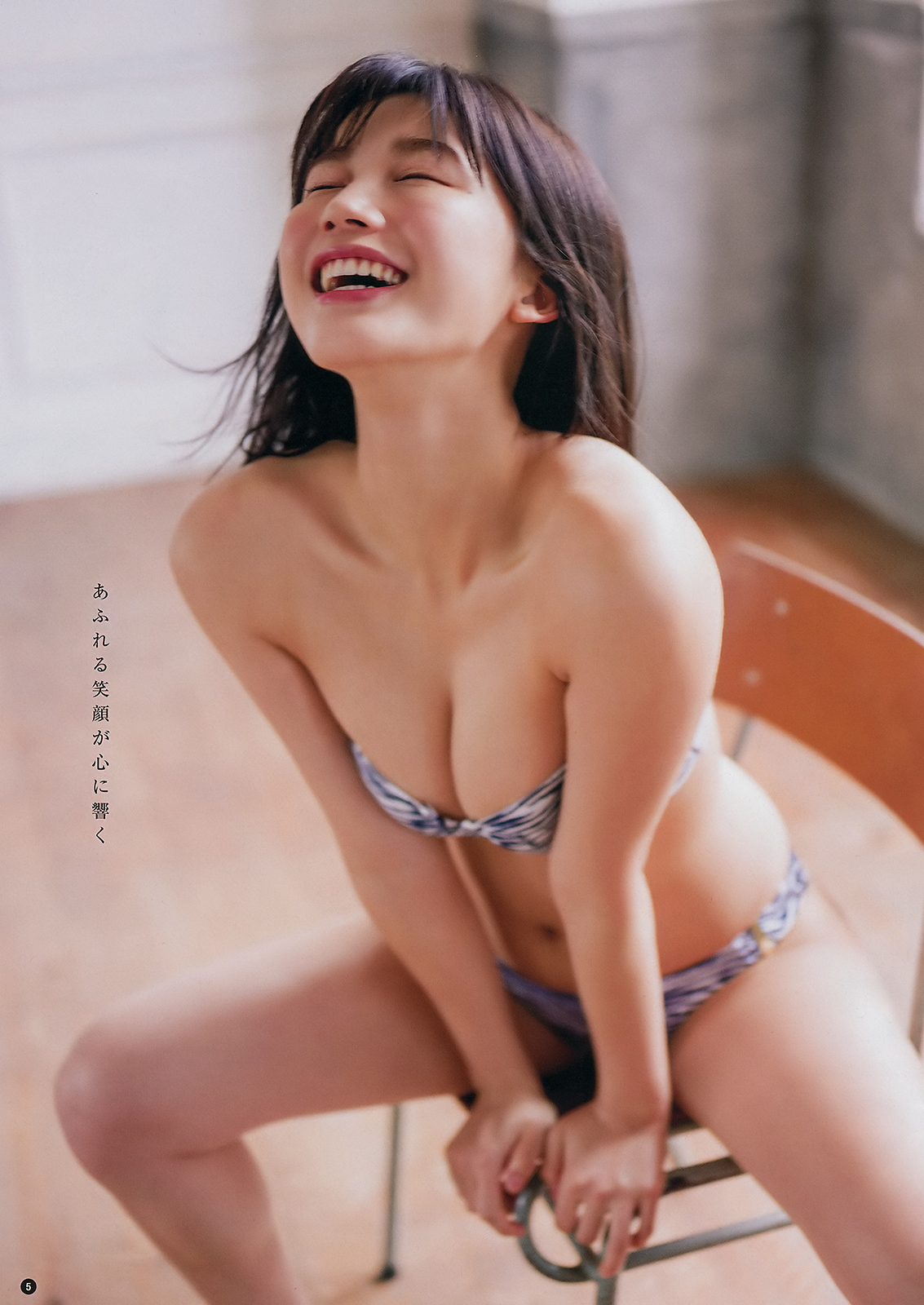 小倉優香33