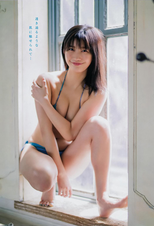 小倉優香37