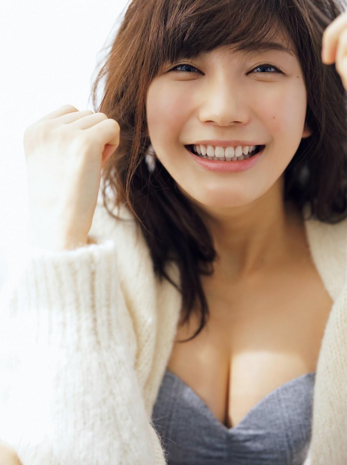 小倉優香41